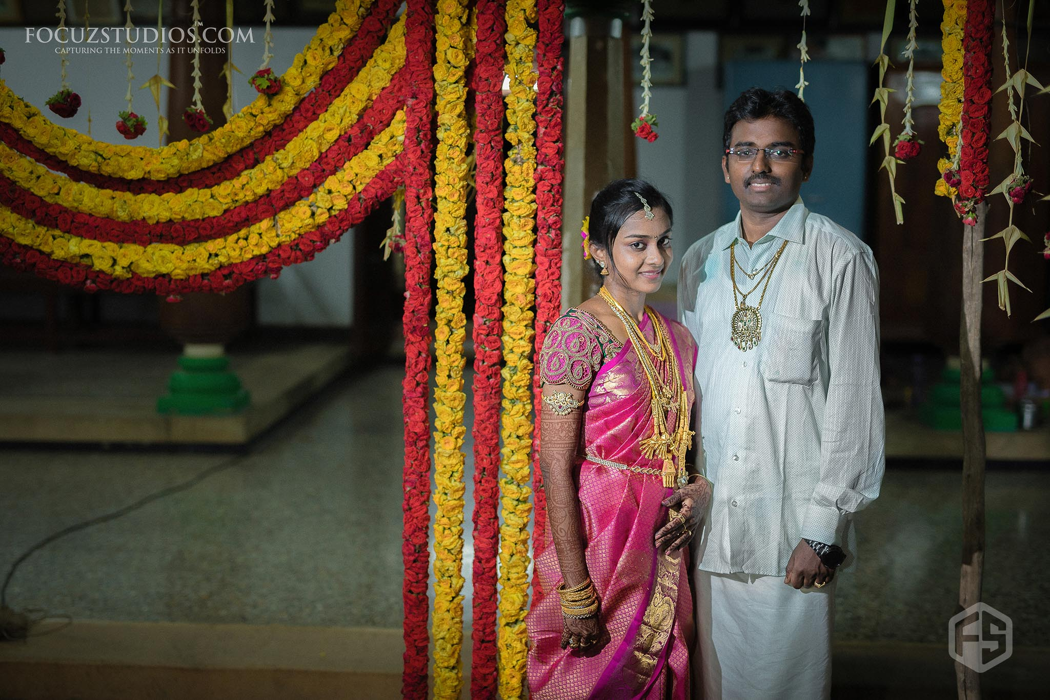An-Authentic-Chettinad-Wedding-Devakottai-Karaikudi21