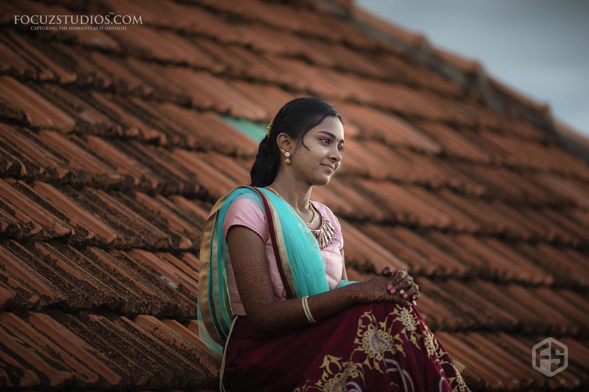 An-Authentic-Chettinad-Wedding-Devakottai-Karaikudi22