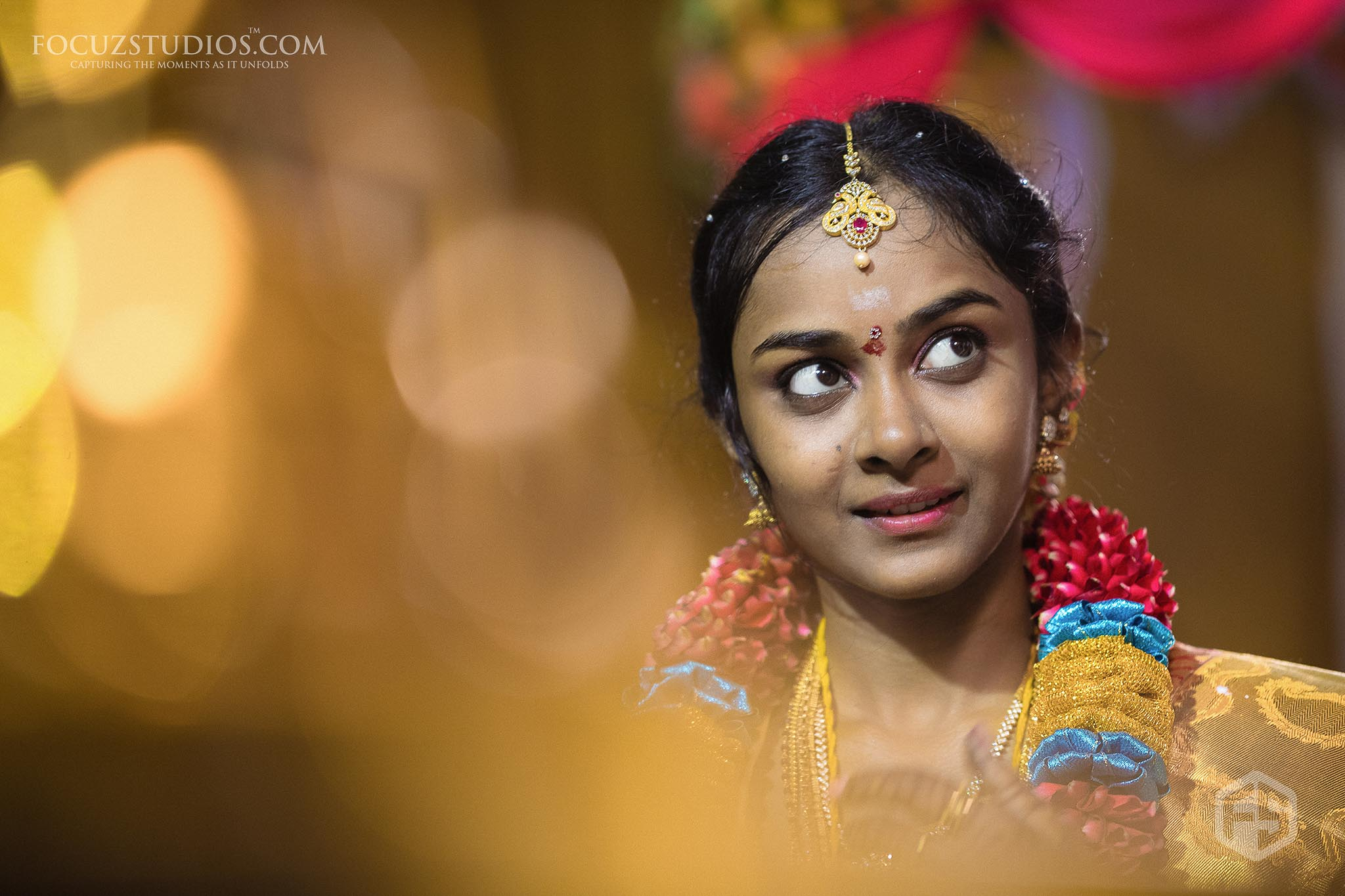 An-Authentic-Chettinad-Wedding-Devakottai-Karaikudi4