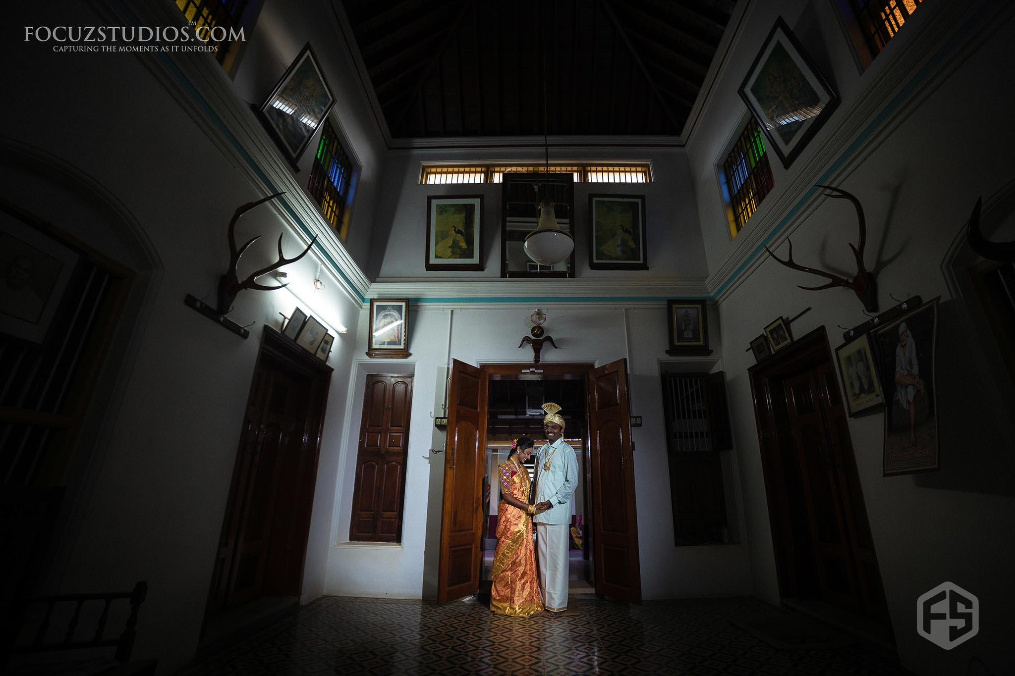 An-Authentic-Chettinad-Wedding-Devakottai-Karaikudi5