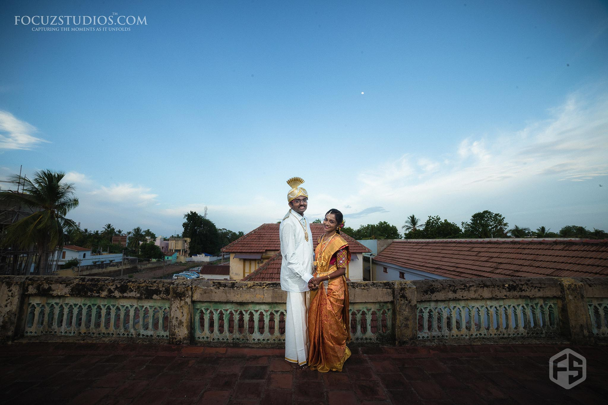 An-Authentic-Chettinad-Wedding-Devakottai-Karaikudi6