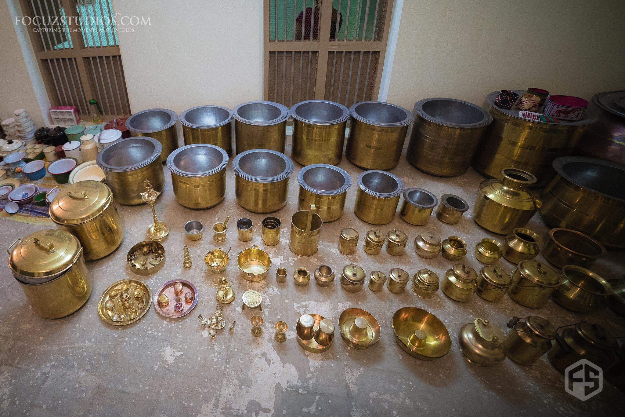 An-Authentic-Chettinad-Wedding-Devakottai-Karaikudi8