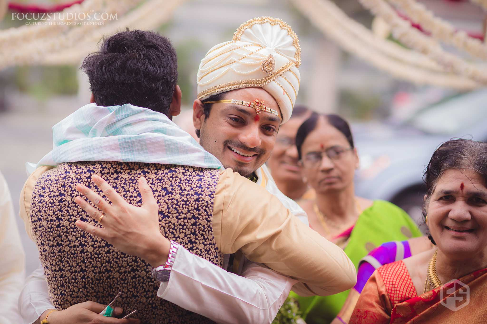 Best-Candid-Telugu-Wedding-Photographers-in-Hyderabad-11