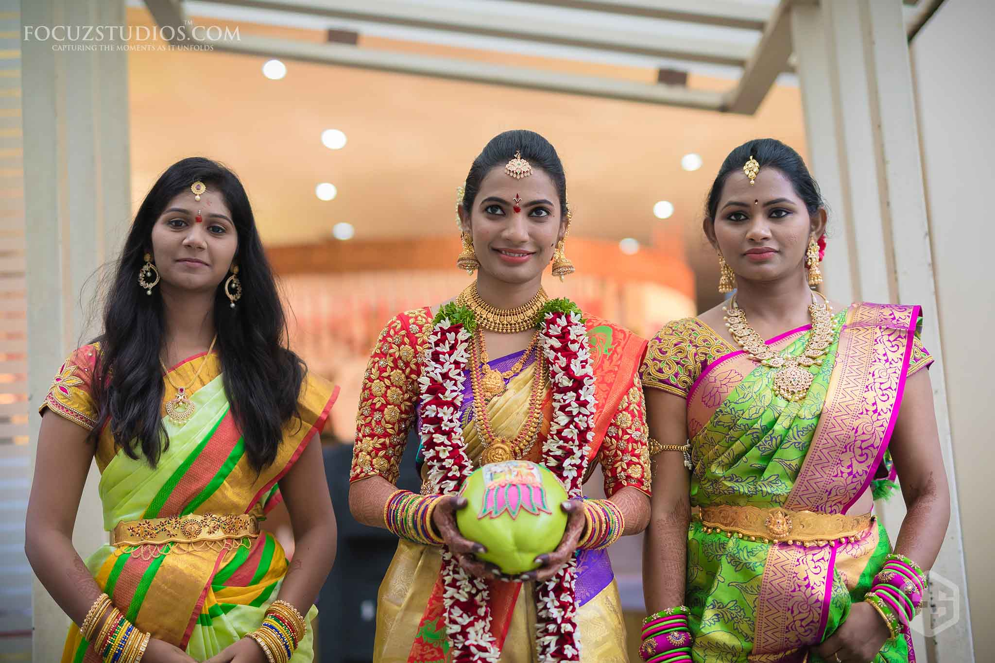 Best-Candid-Telugu-Wedding-Photographers-in-Hyderabad-12