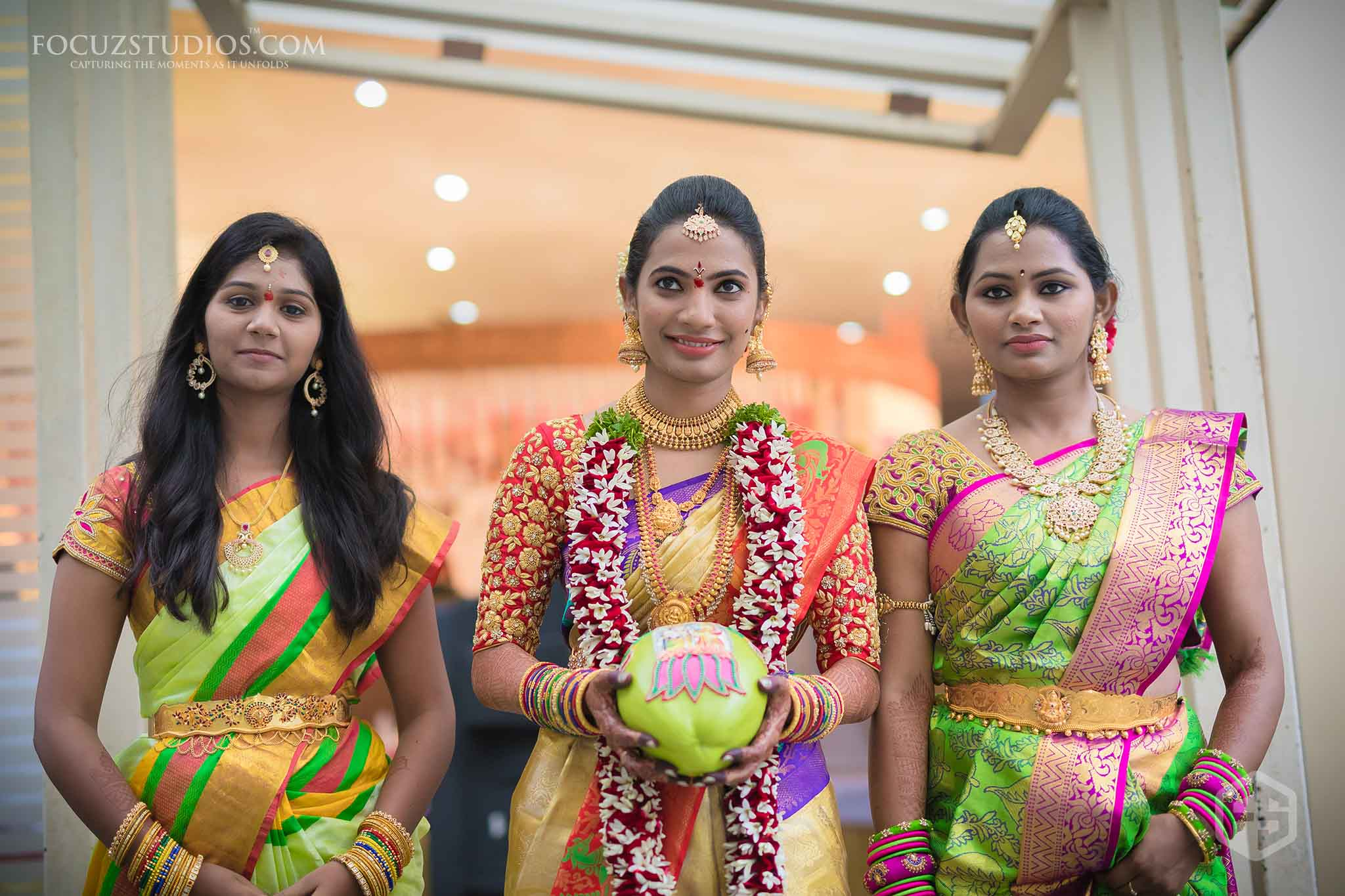 Best-Candid-Telugu-Wedding-Photographers-in-Hyderabad-13