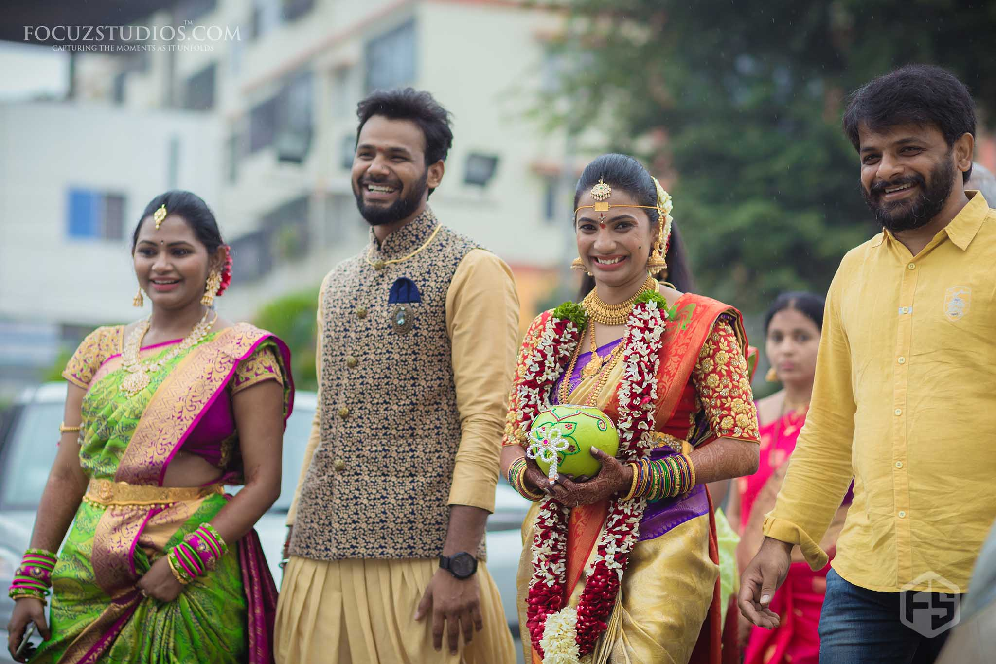 Best-Candid-Telugu-Wedding-Photographers-in-Hyderabad-14