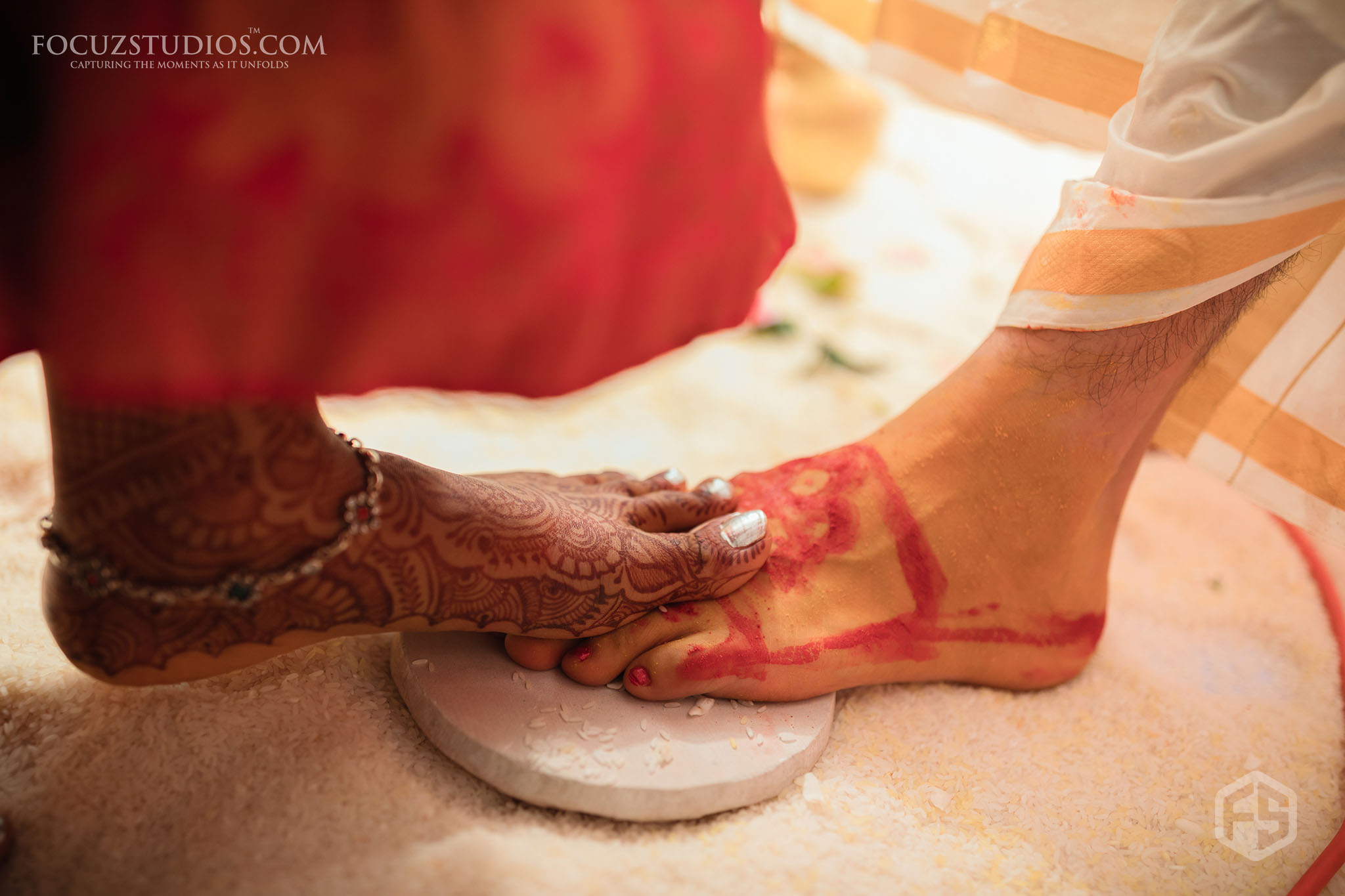 Best-Candid-Telugu-Wedding-Photographers-in-Hyderabad-17