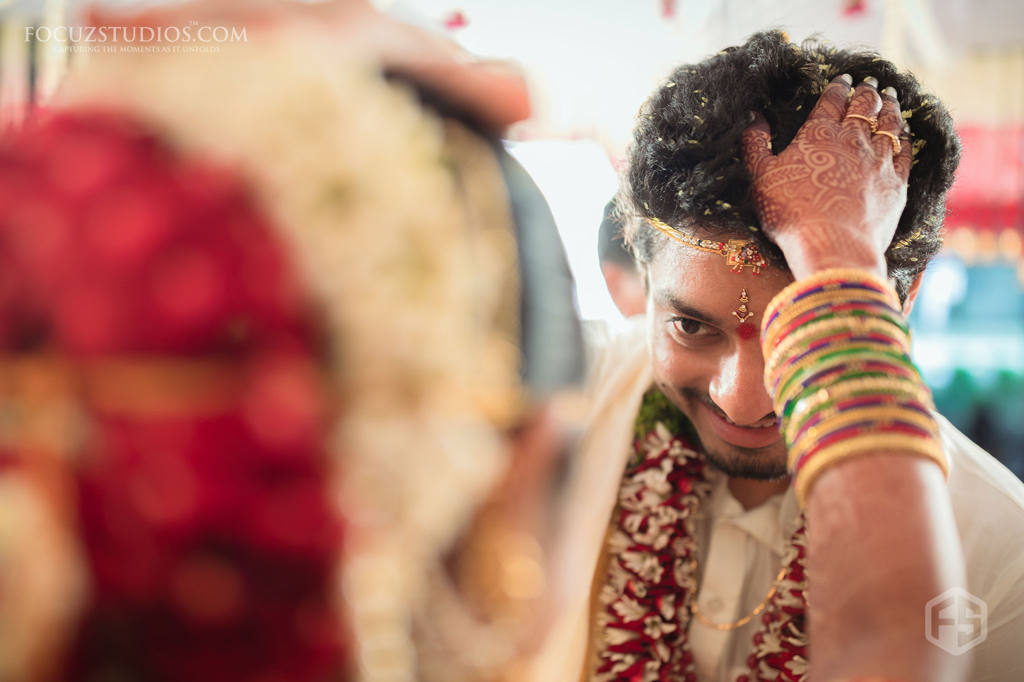 Best-Candid-Telugu-Wedding-Photographers-in-Hyderabad-18