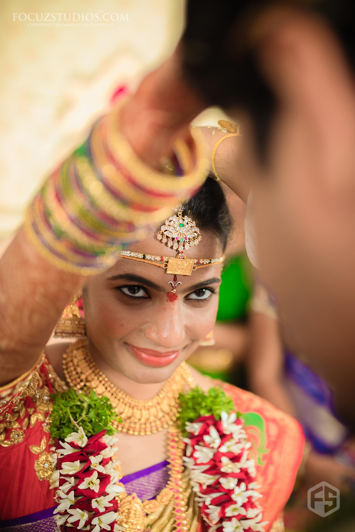 Best-Candid-Telugu-Wedding-Photographers-in-Hyderabad-19