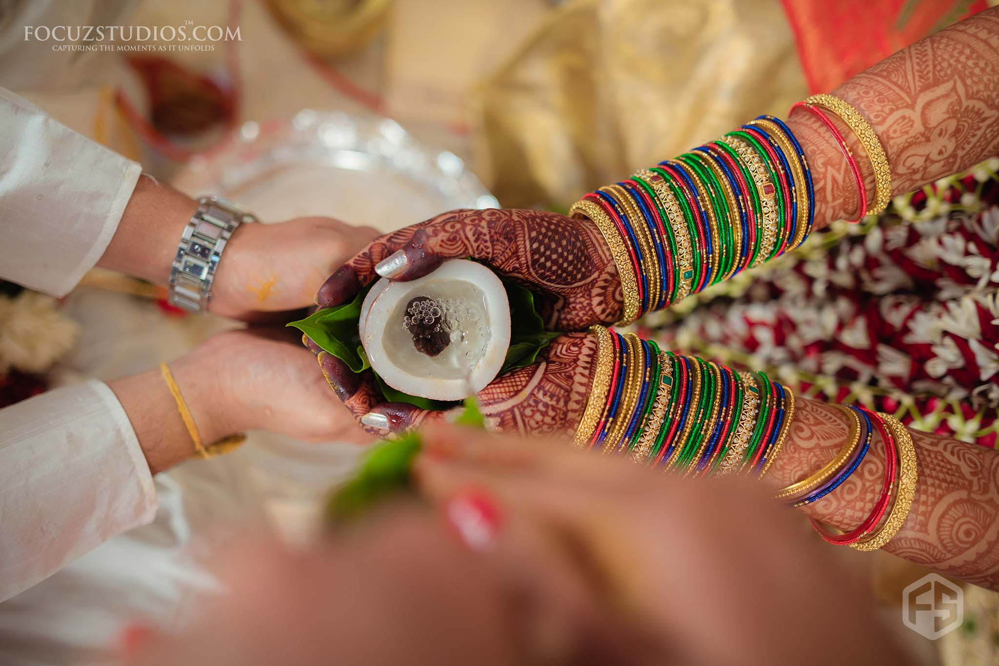 Best-Candid-Telugu-Wedding-Photographers-in-Hyderabad-20