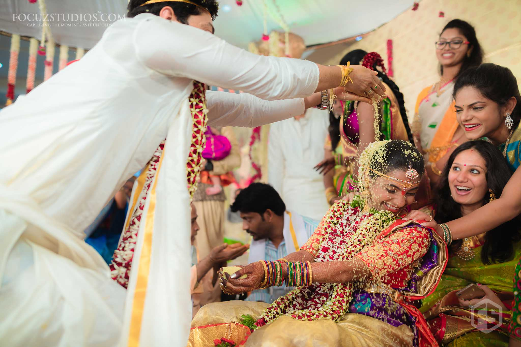 Best-Candid-Telugu-Wedding-Photographers-in-Hyderabad-22