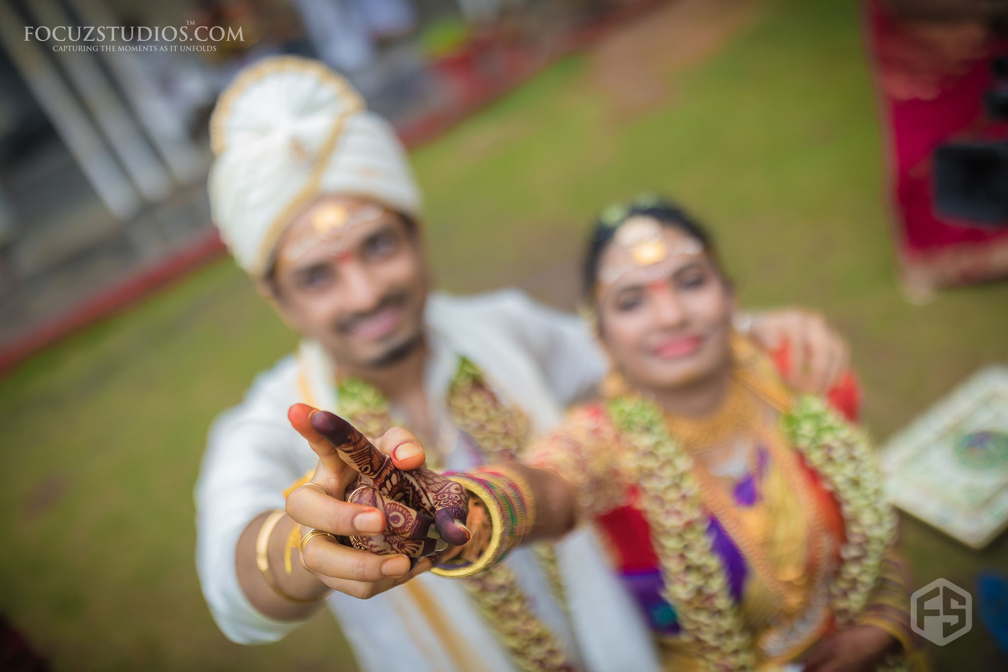 Best-Candid-Telugu-Wedding-Photographers-in-Hyderabad-25