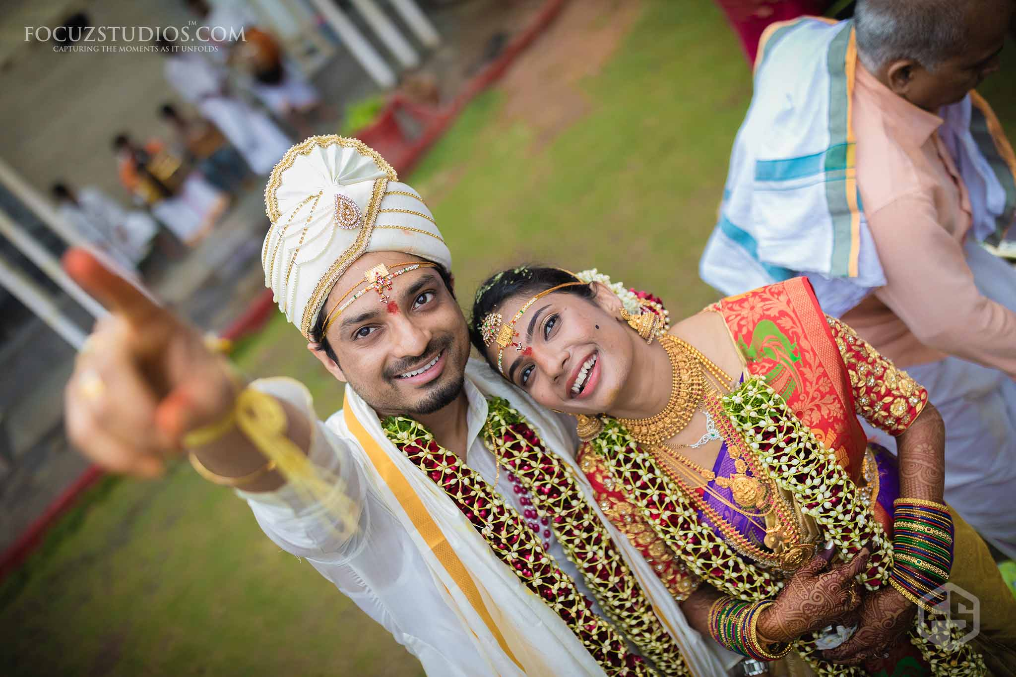 Best-Candid-Telugu-Wedding-Photographers-in-Hyderabad-27