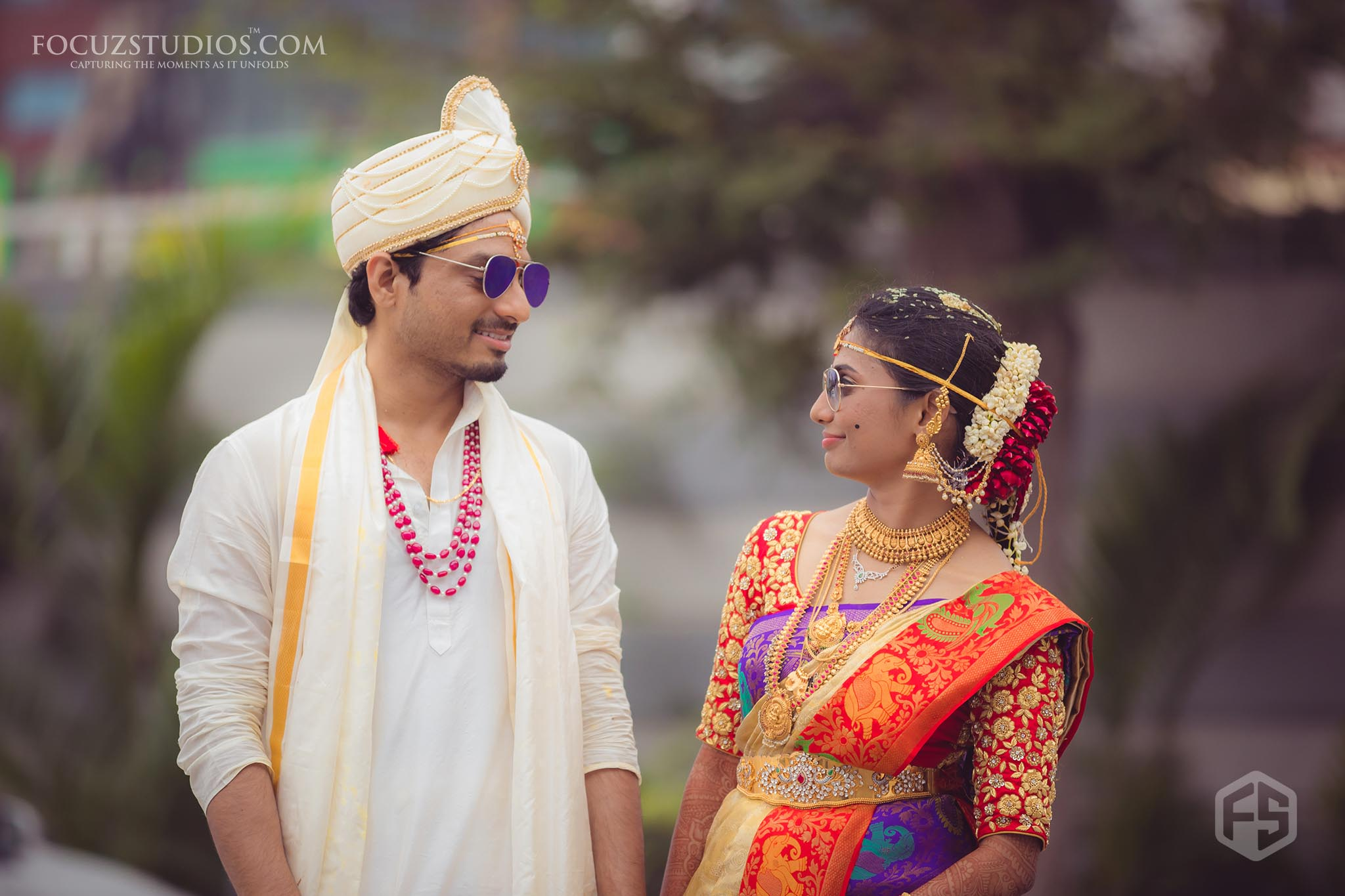Best-Candid-Telugu-Wedding-Photographers-in-Hyderabad-29