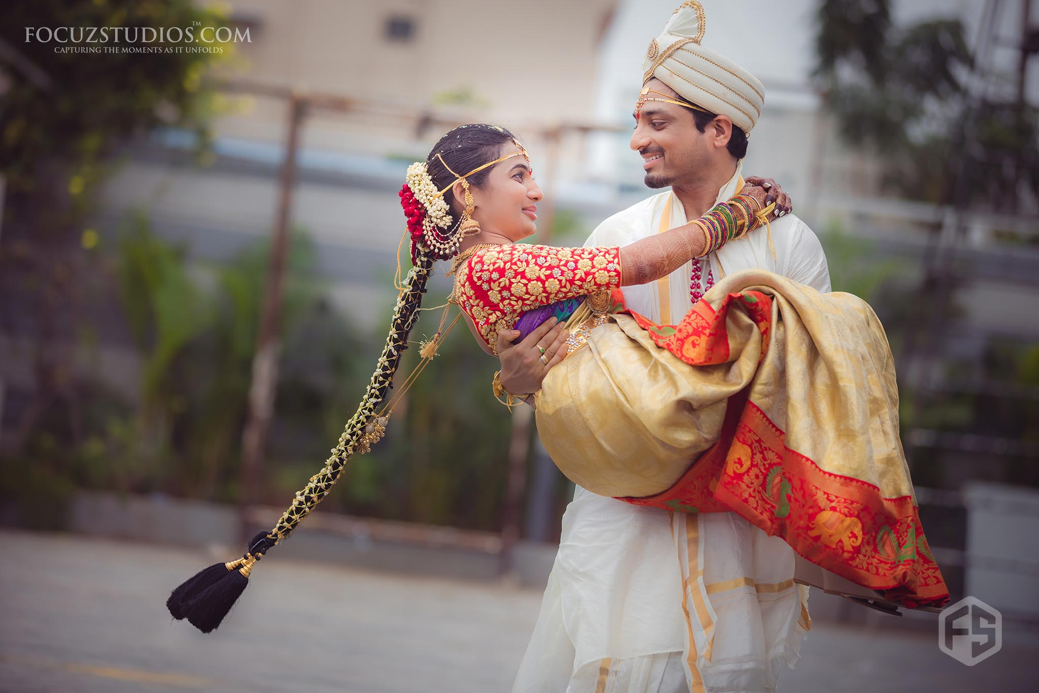 Best-Candid-Telugu-Wedding-Photographers-in-Hyderabad-30