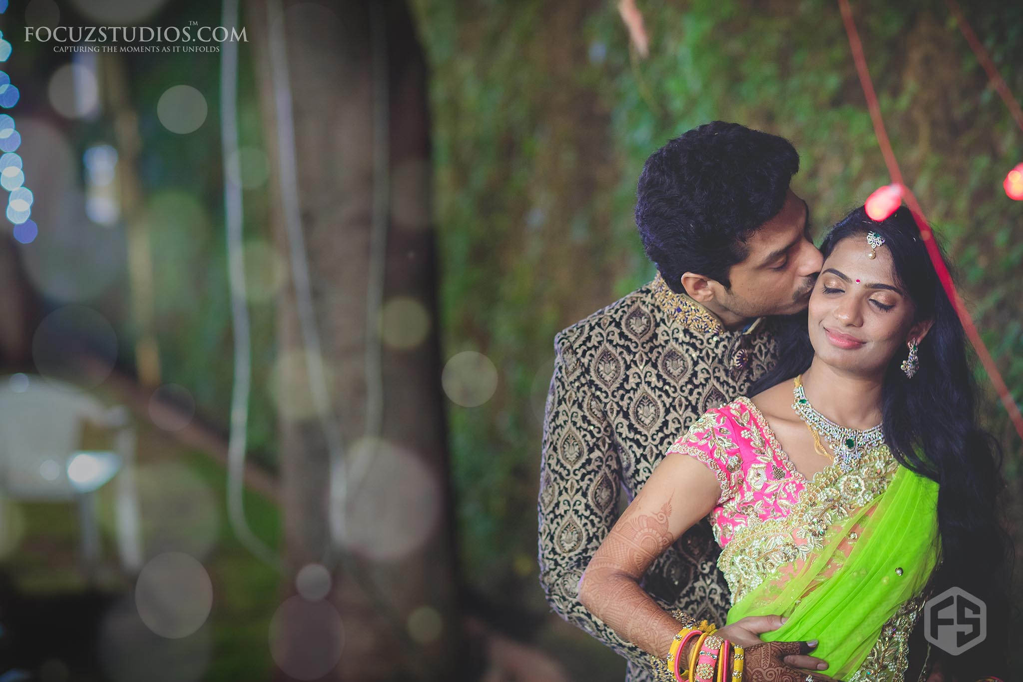 Best-Candid-Telugu-Wedding-Photographers-in-Hyderabad-32