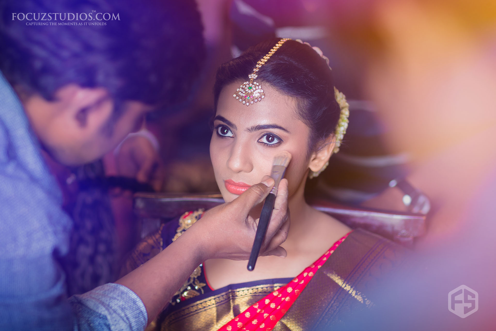 Best-Candid-Telugu-Wedding-Photographers-in-Hyderabad-7