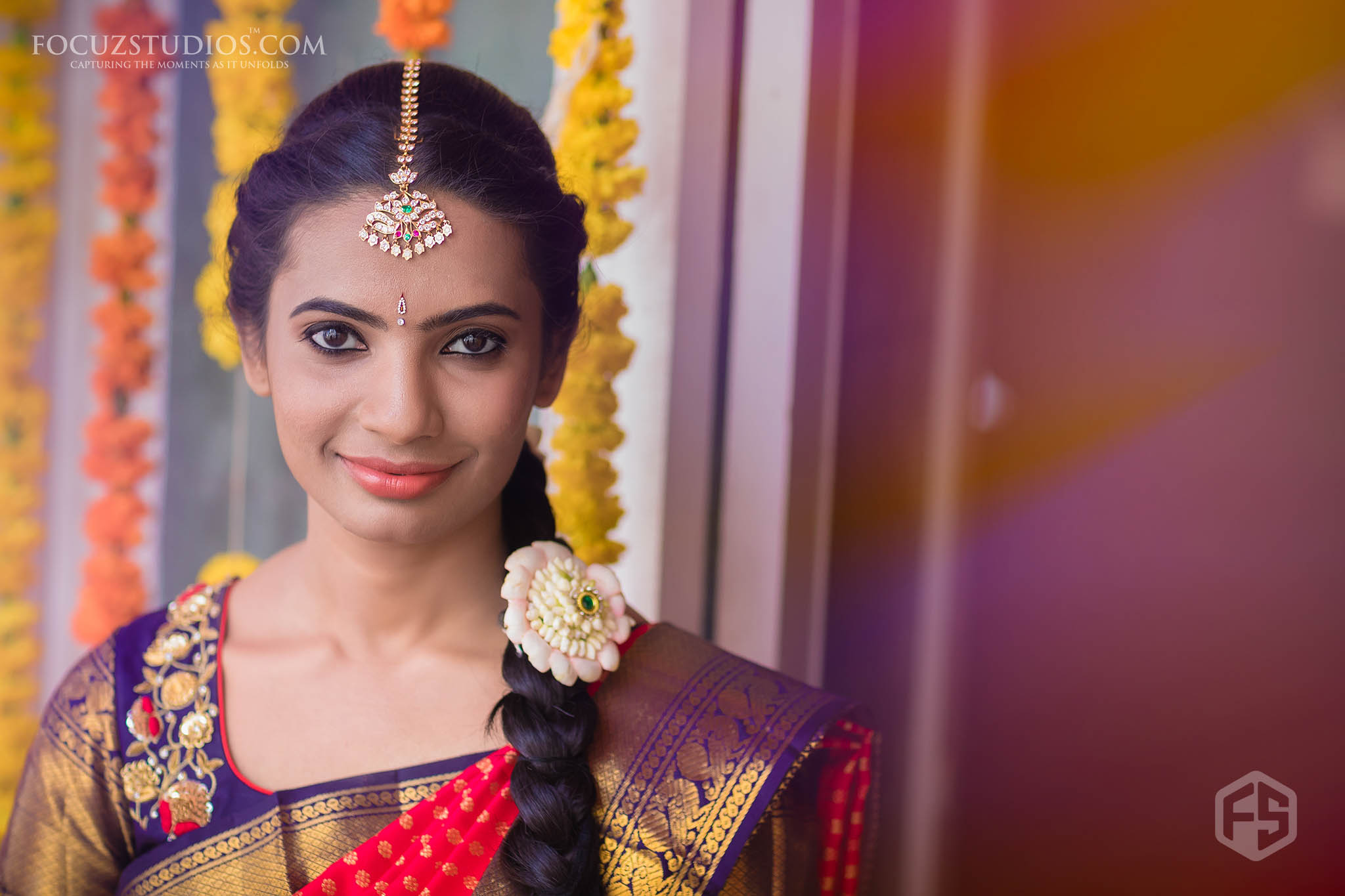 Best-Candid-Telugu-Wedding-Photographers-in-Hyderabad-8
