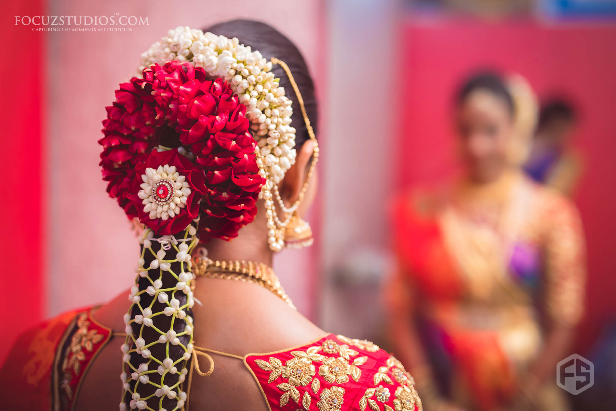 Best-Candid-Telugu-Wedding-Photographers-in-Hyderabad-9