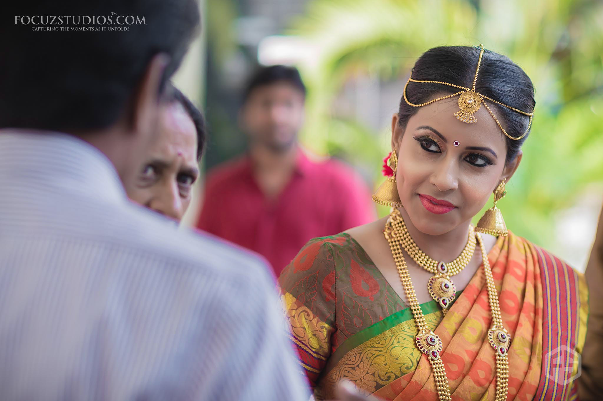 Best-Candid-Wedding-Photographers-chennai-4