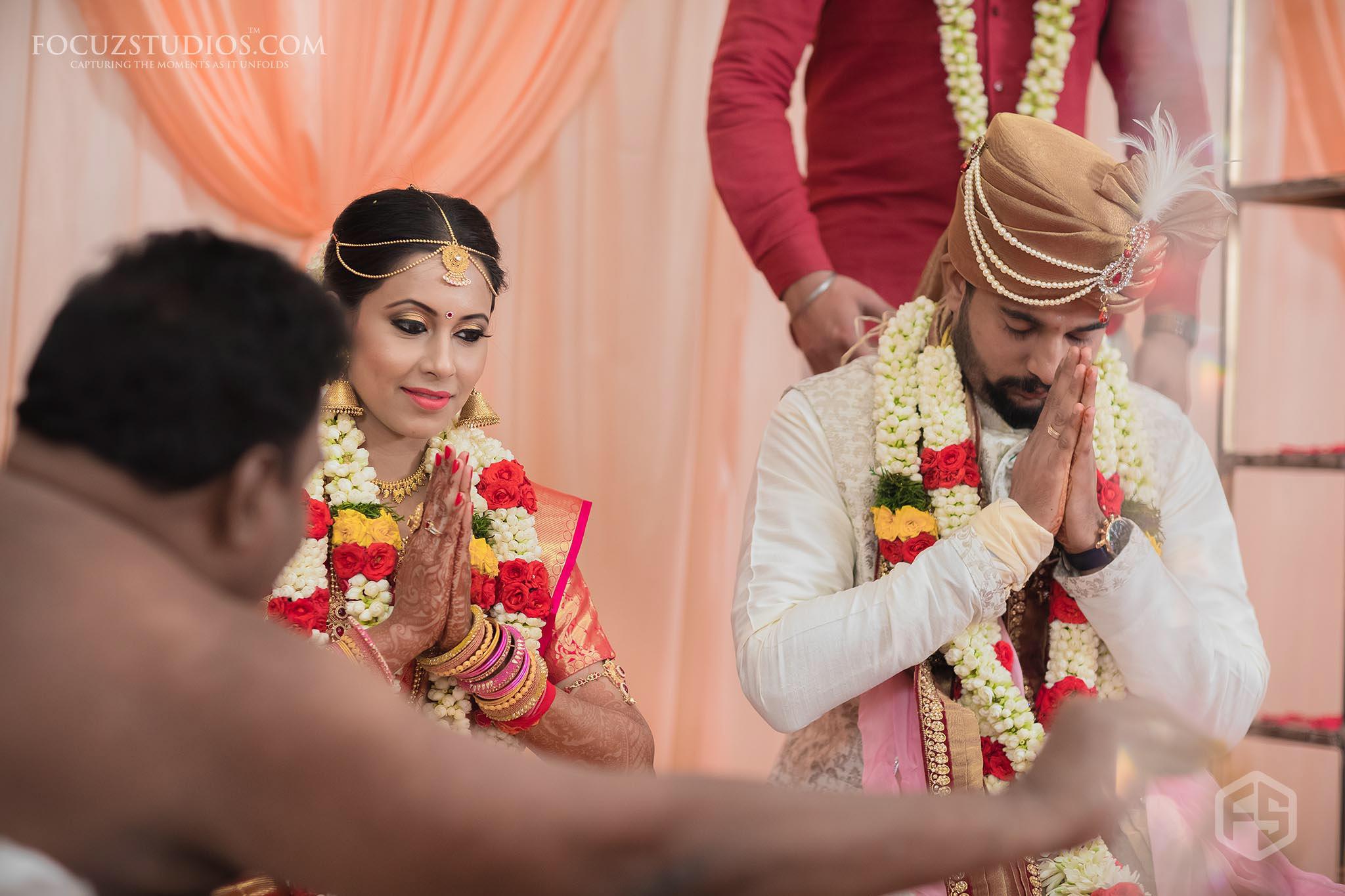 Best-Candid-Wedding-Photographers-chennai-6