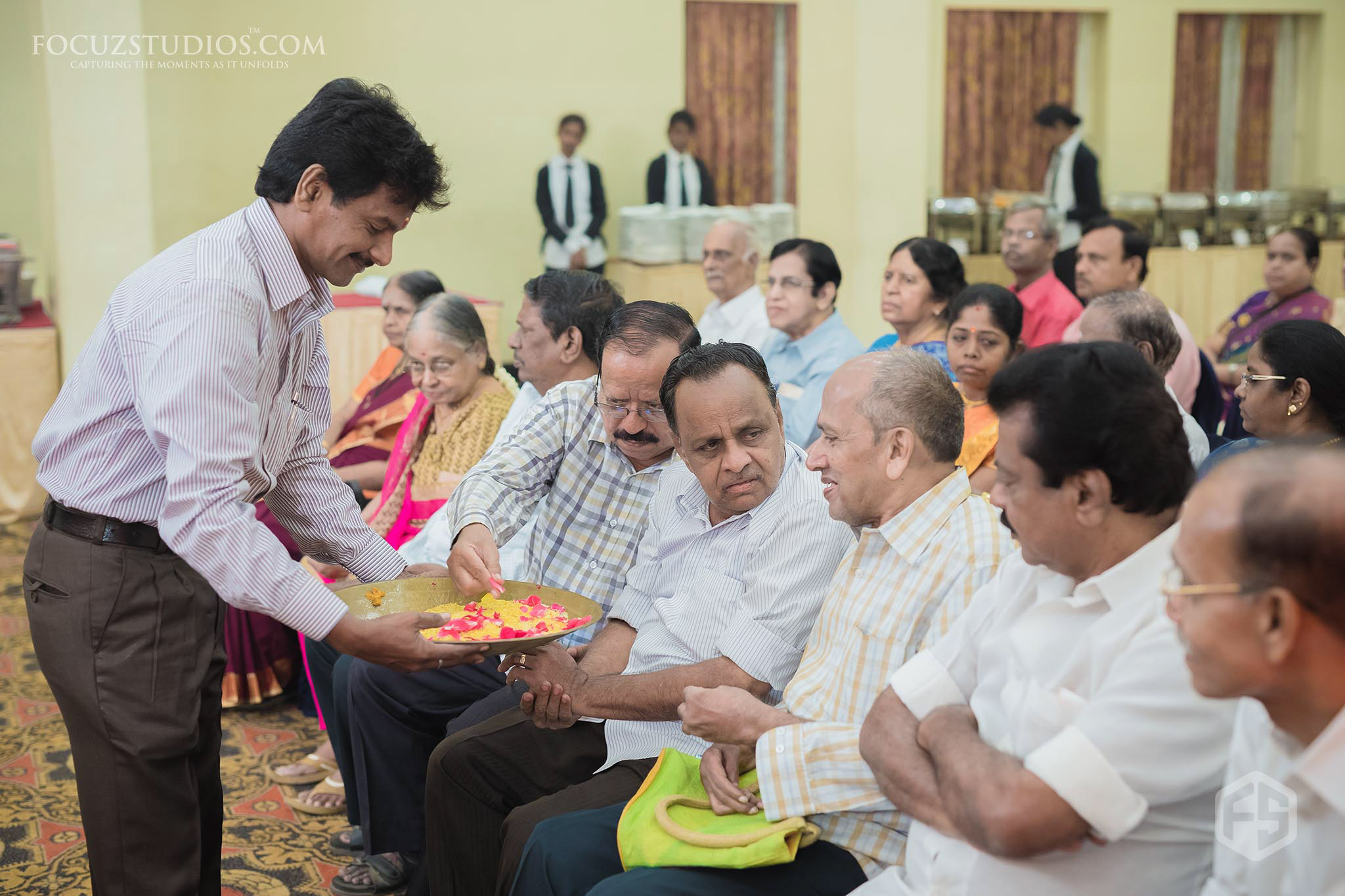 Best-Candid-Wedding-Photographers-chennai-8