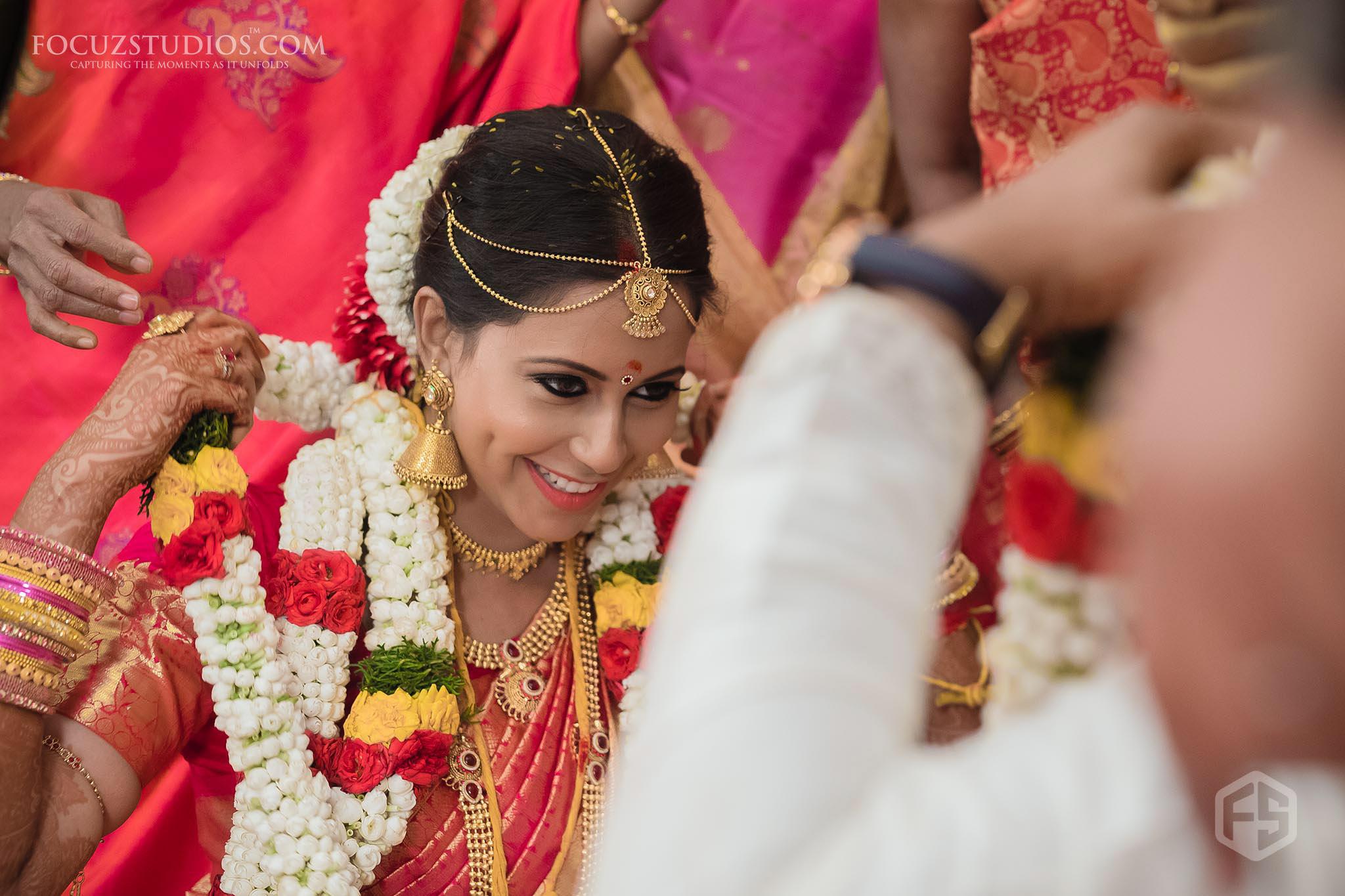 Best-Candid-Wedding-Photographers-chennai-9