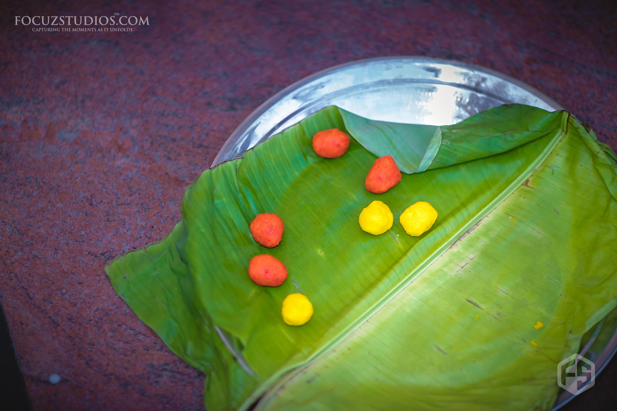 Brahmin-Wedding-Photographer-Chennai-10