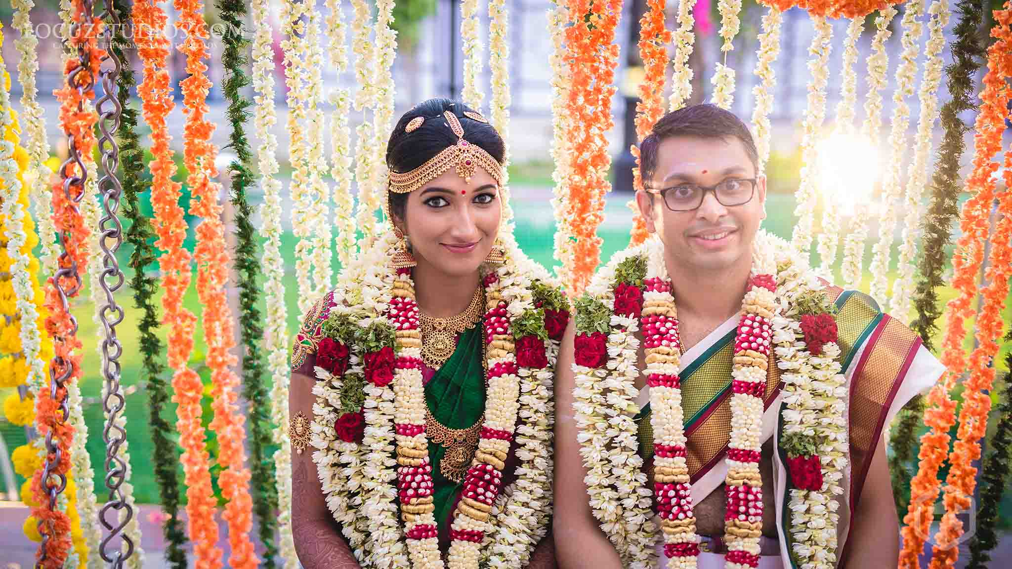 Brahmin-Wedding-Photographer-Chennai-11