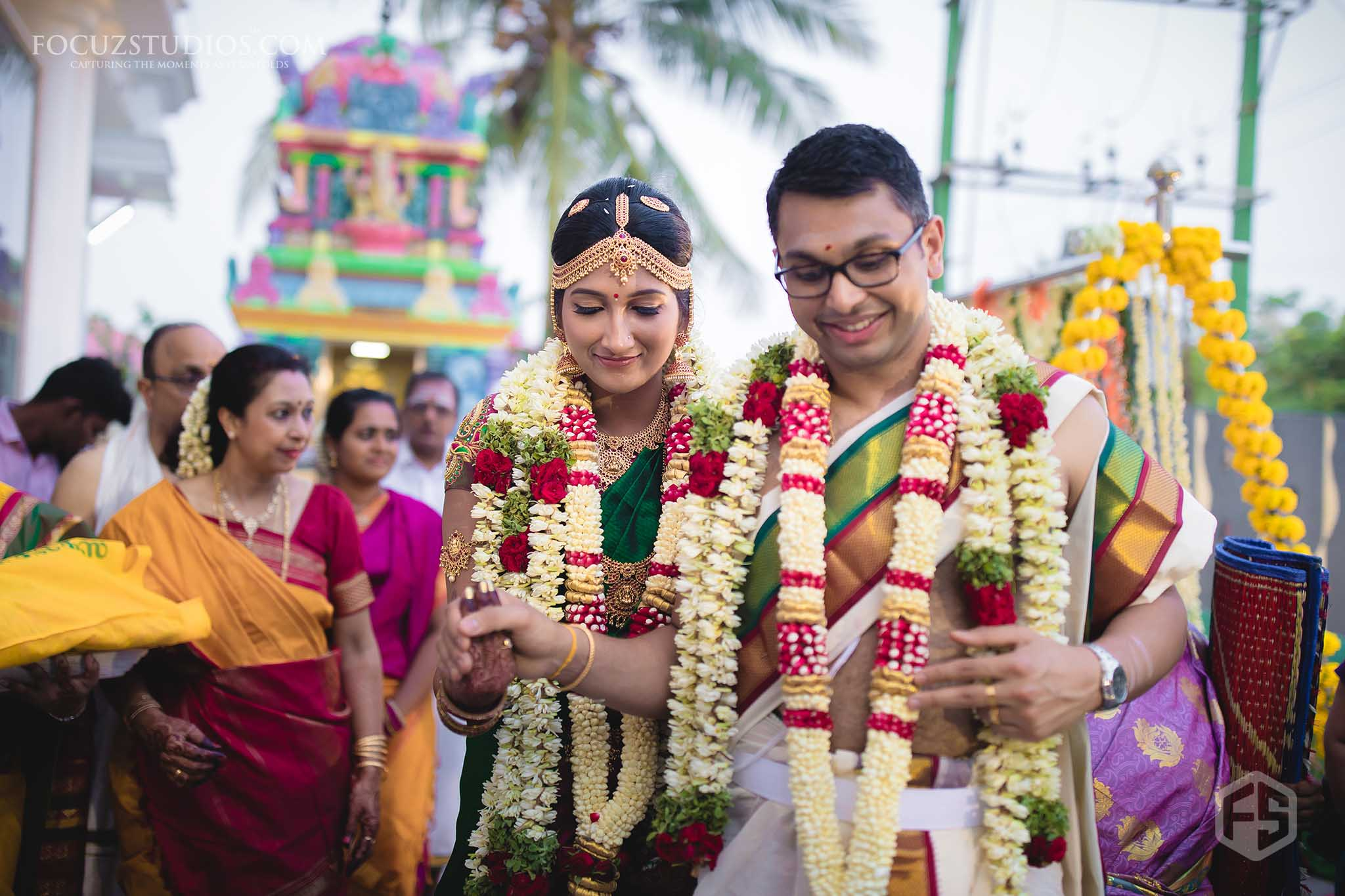 Brahmin-Wedding-Photographer-Chennai-12