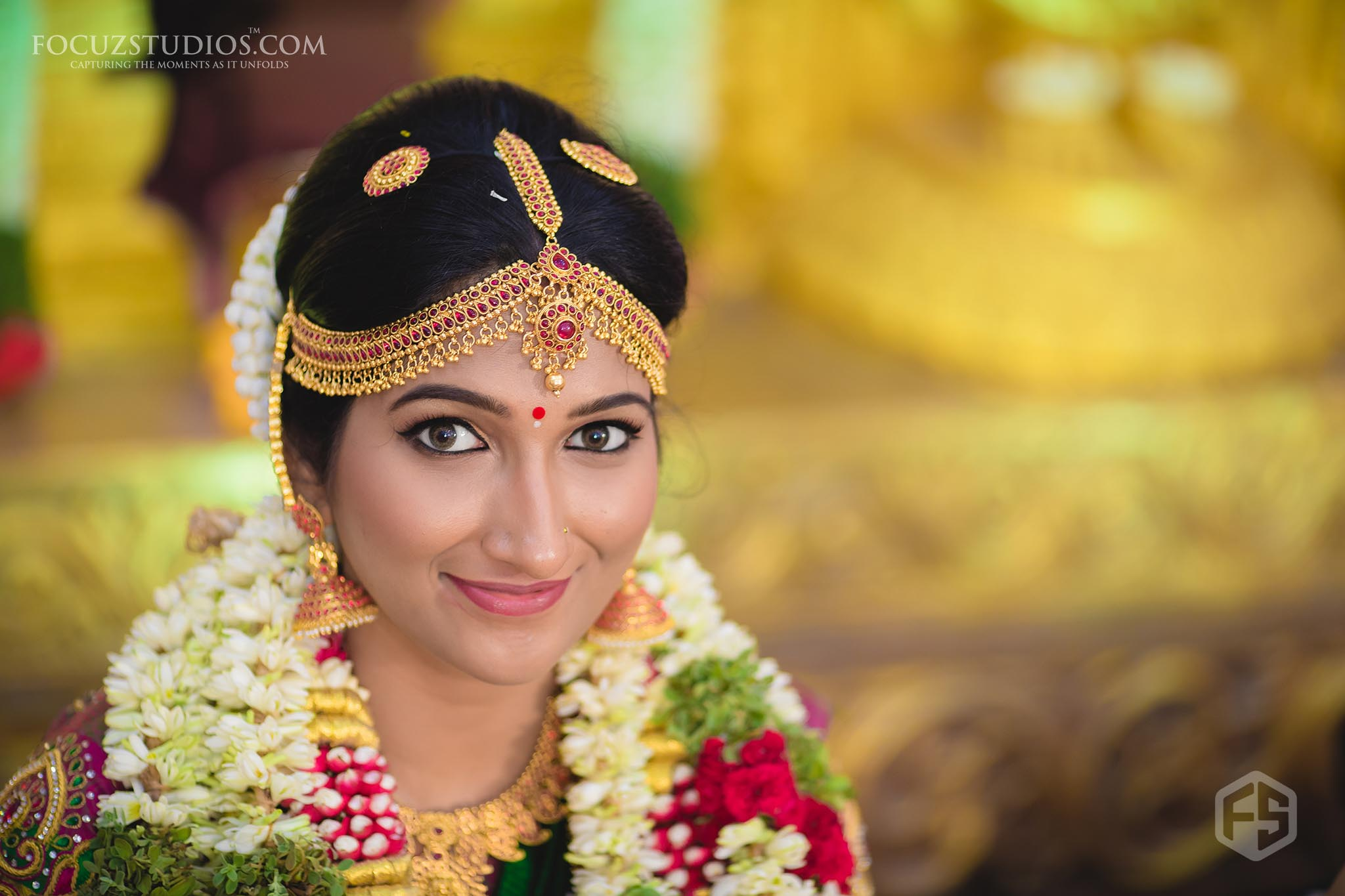 Brahmin-Wedding-Photographer-Chennai-13