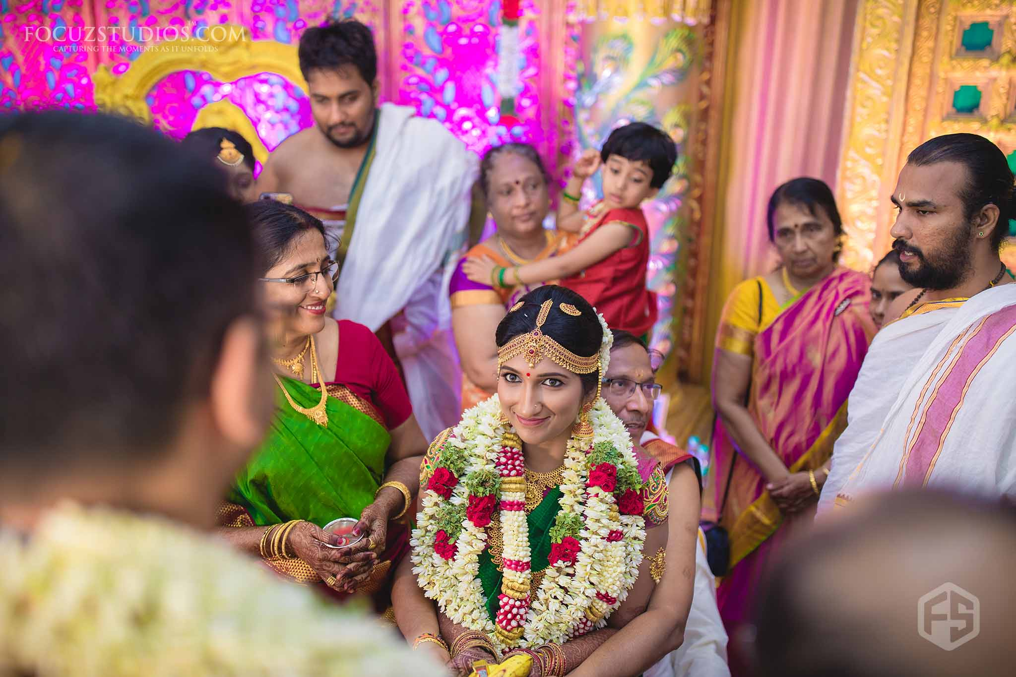 Brahmin-Wedding-Photographer-Chennai-14
