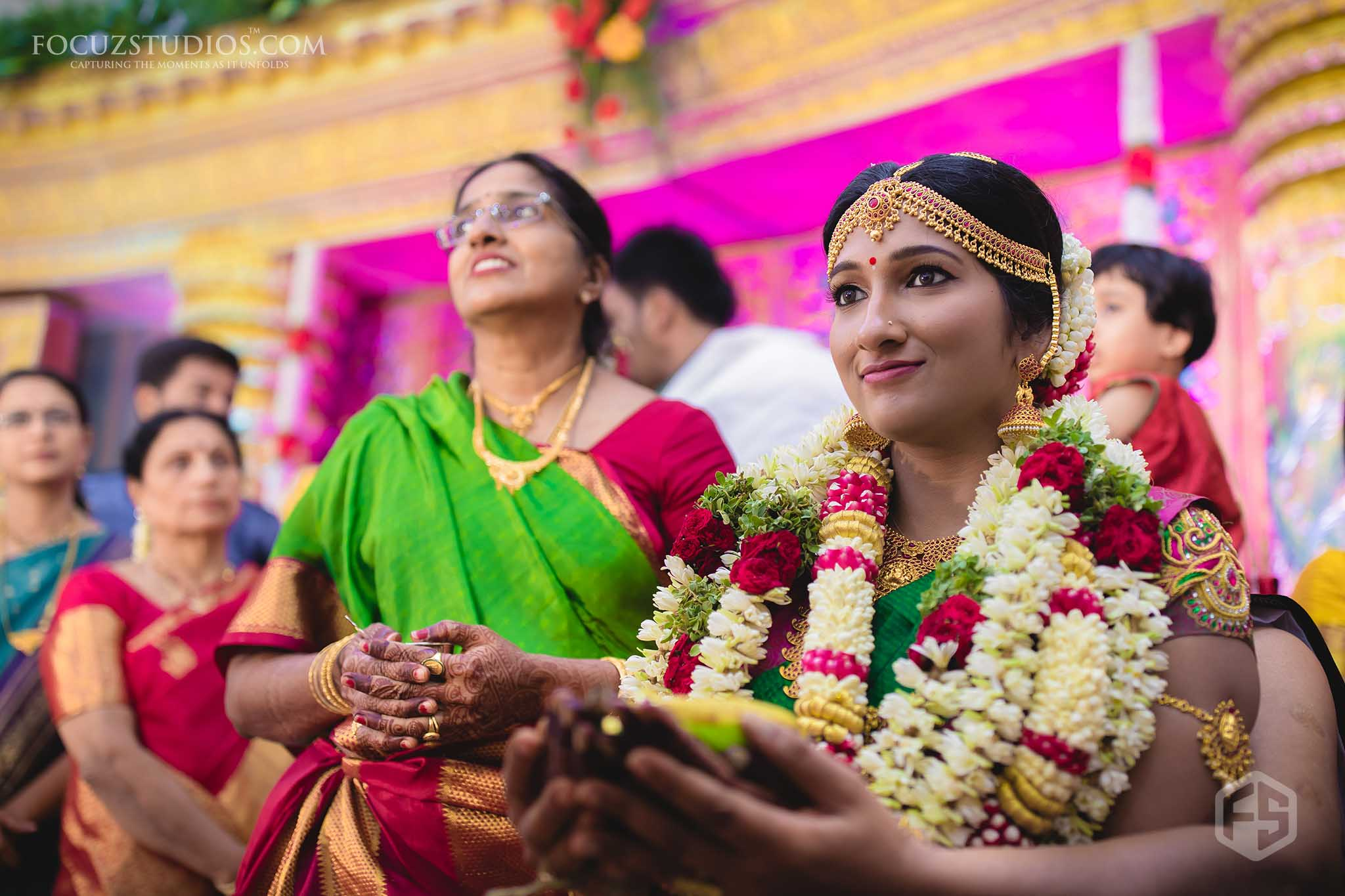 Brahmin-Wedding-Photographer-Chennai-15