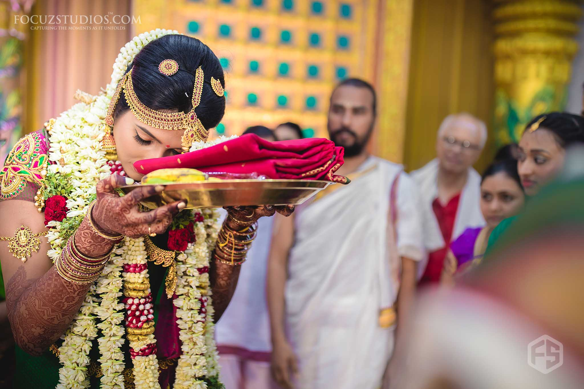 Brahmin-Wedding-Photographer-Chennai-16