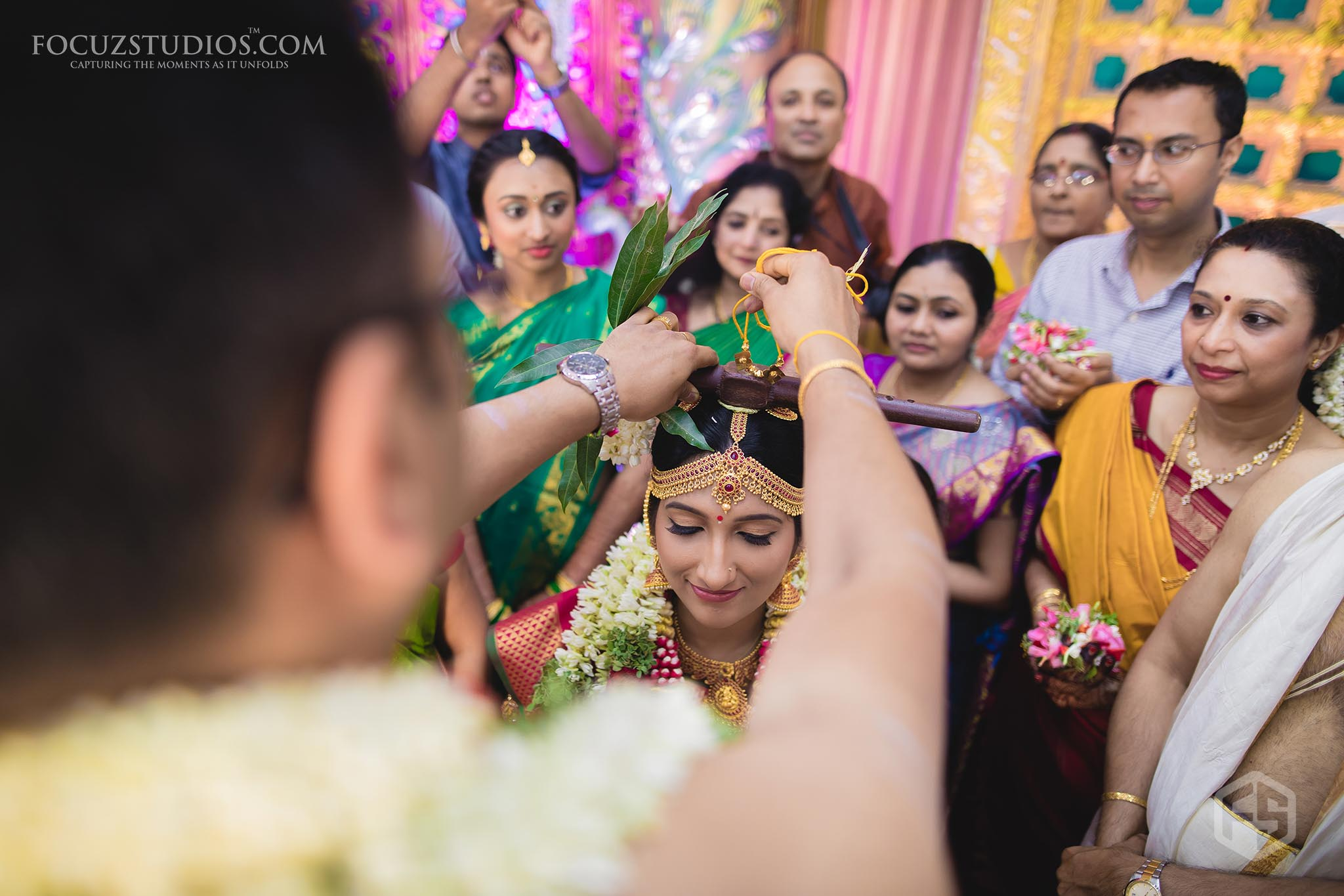 Brahmin-Wedding-Photographer-Chennai-19