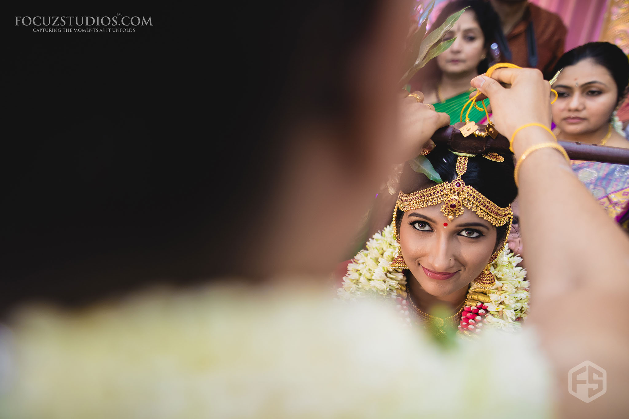 Brahmin-Wedding-Photographer-Chennai-20