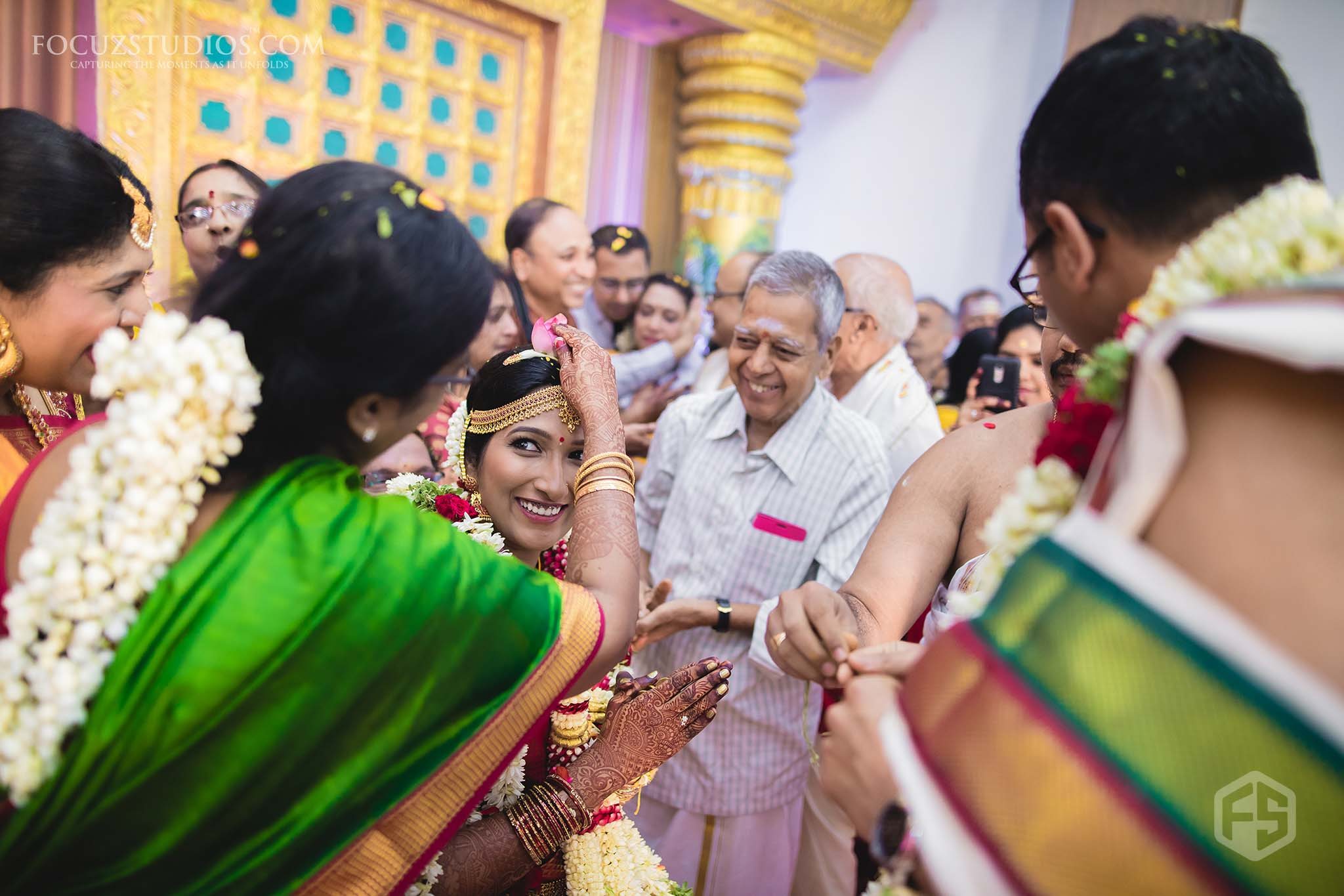 Brahmin-Wedding-Photographer-Chennai-21