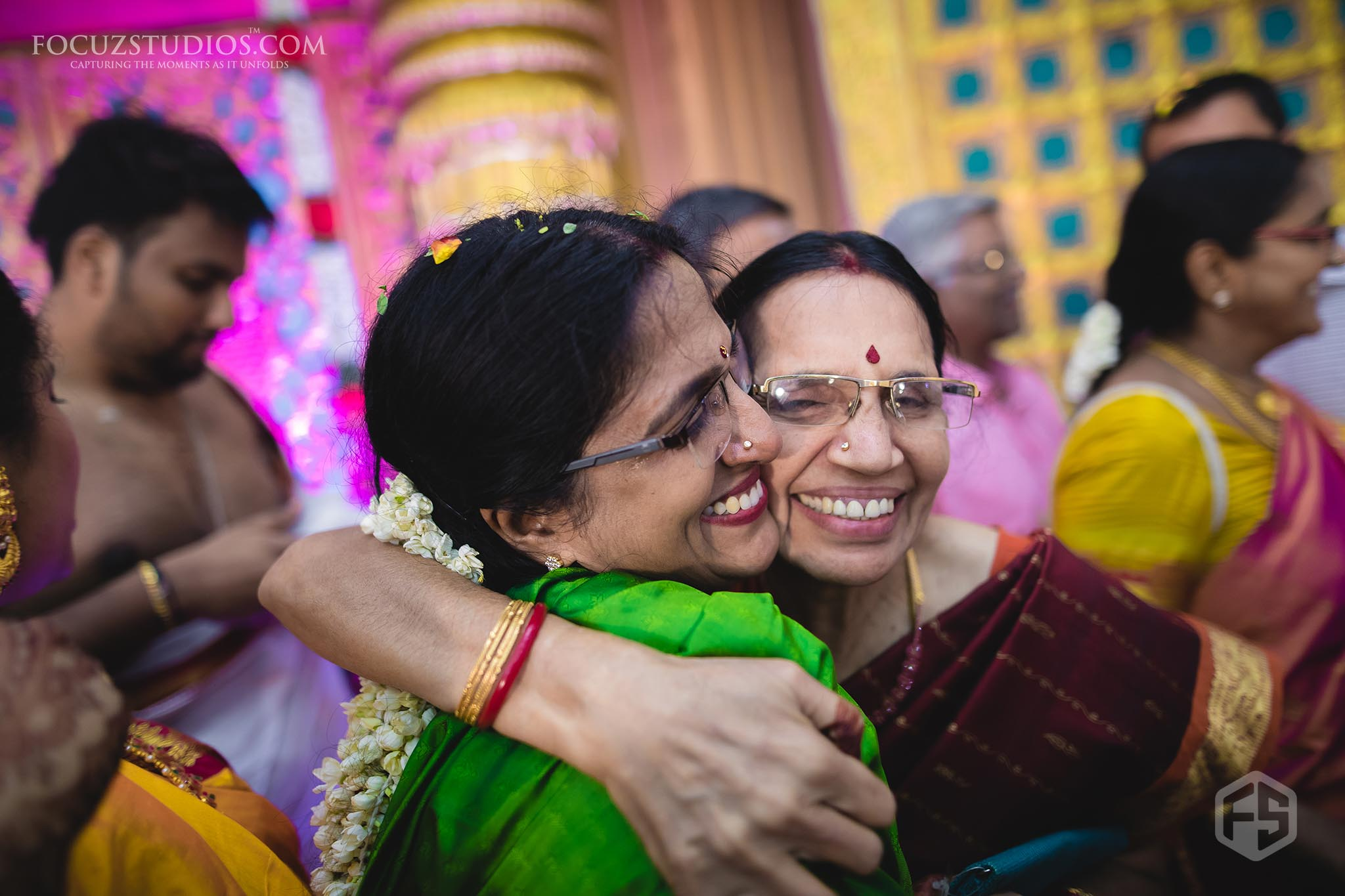 Brahmin-Wedding-Photographer-Chennai-22