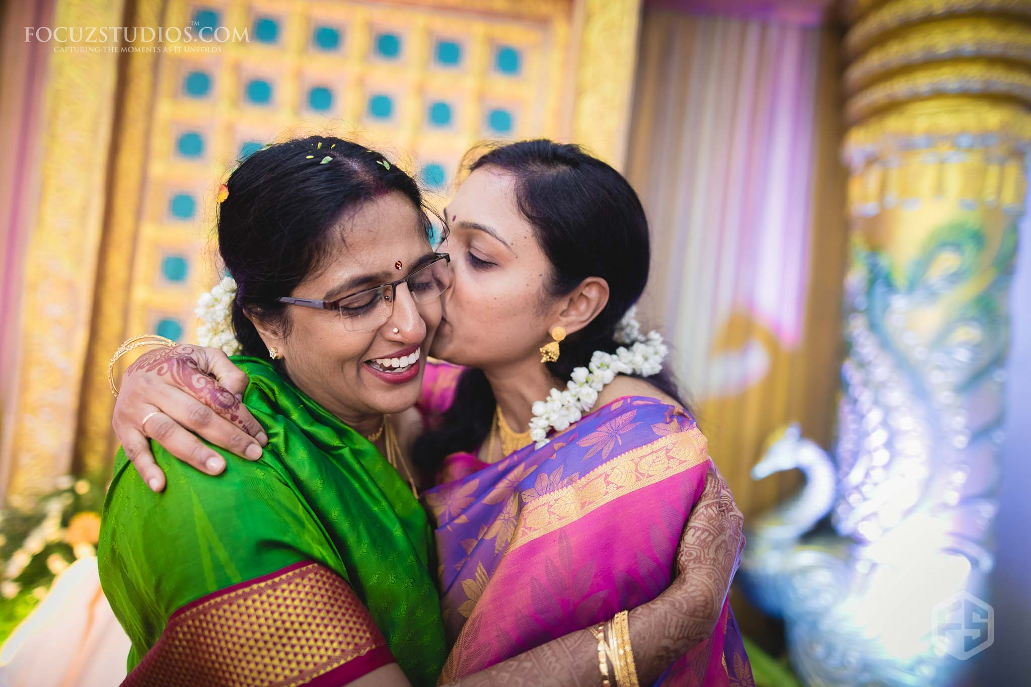 Brahmin-Wedding-Photographer-Chennai-23