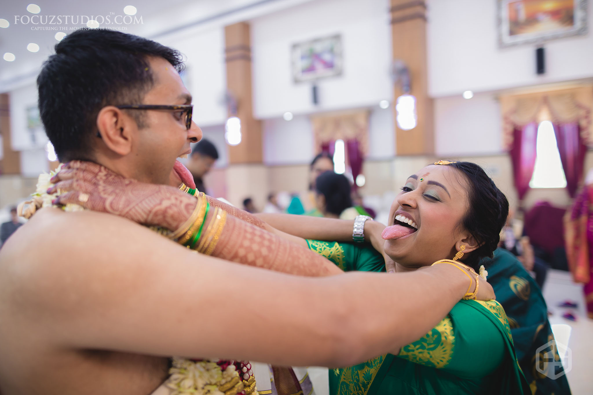 Brahmin-Wedding-Photographer-Chennai-24