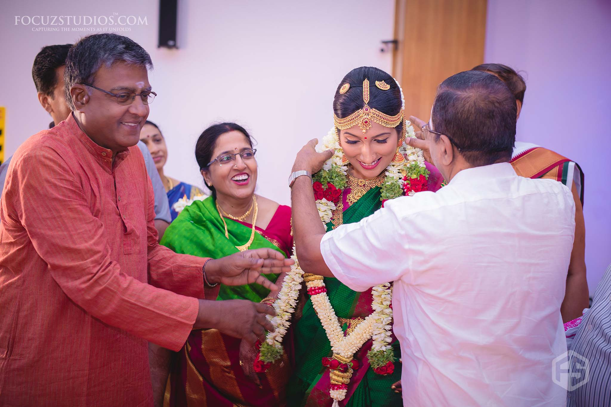 Brahmin-Wedding-Photographer-Chennai-3