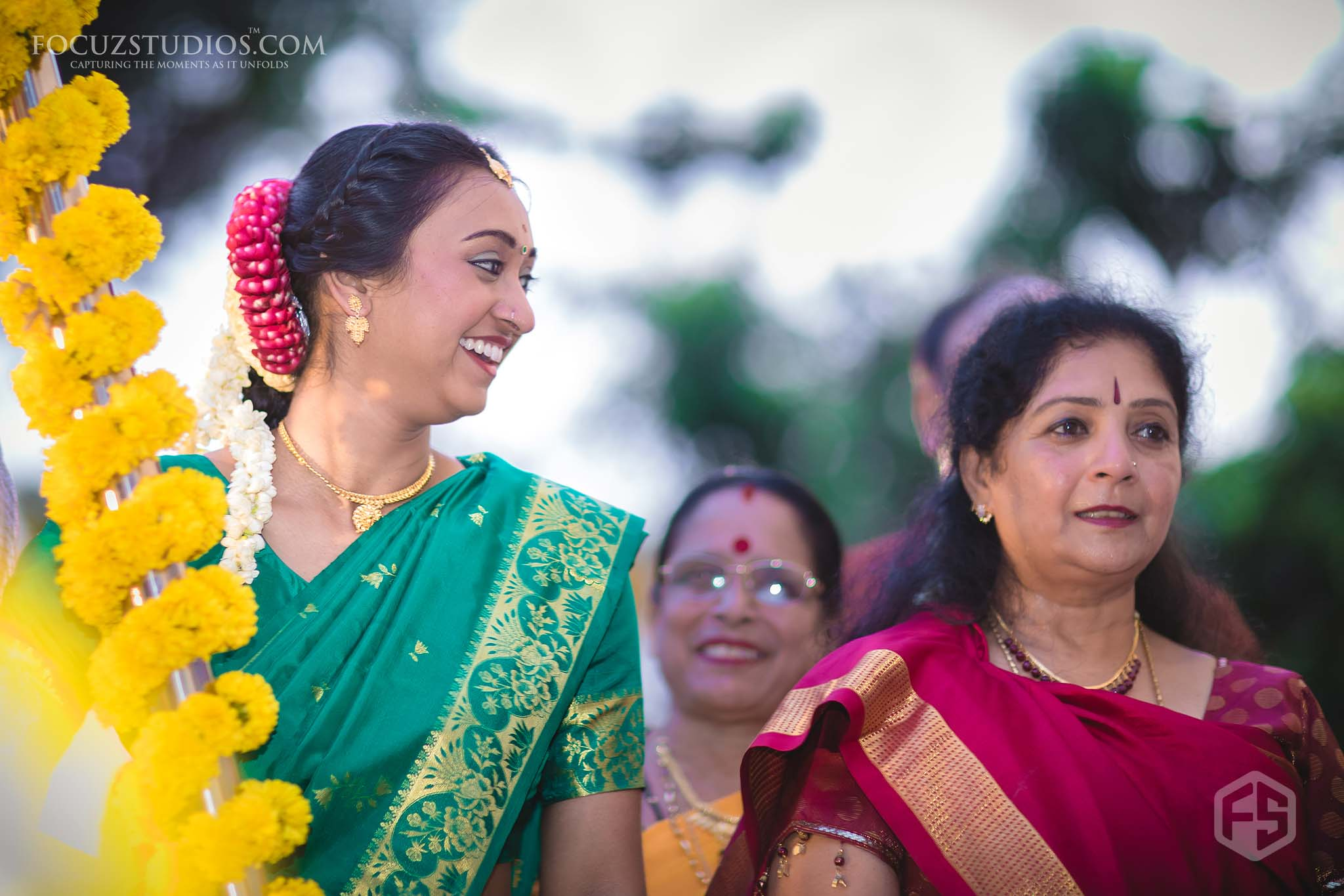 Brahmin-Wedding-Photographer-Chennai-9