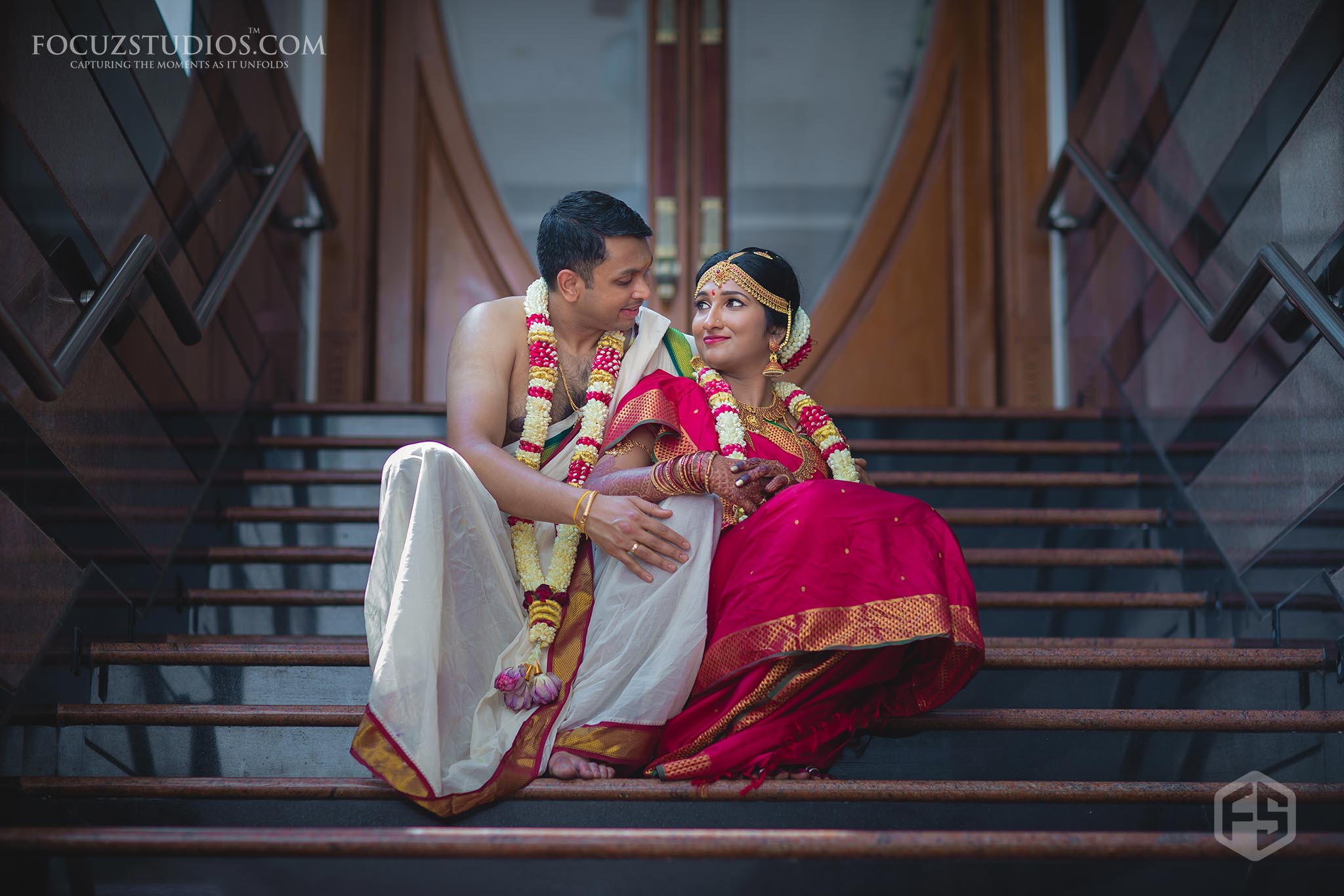 Brahmin-couple-portraits-photography-best-14