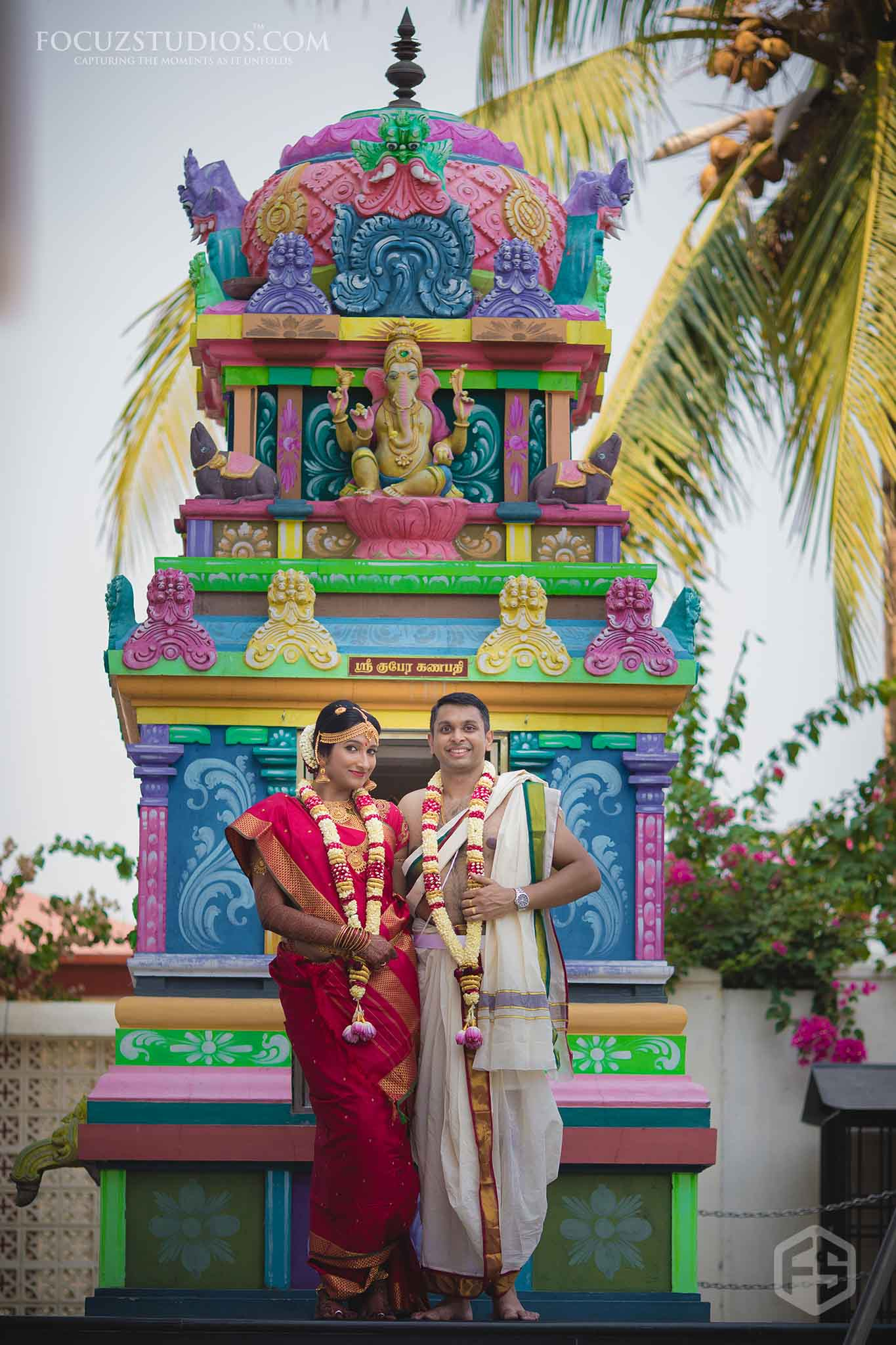 Brahmin-couple-portraits-photography-best-16