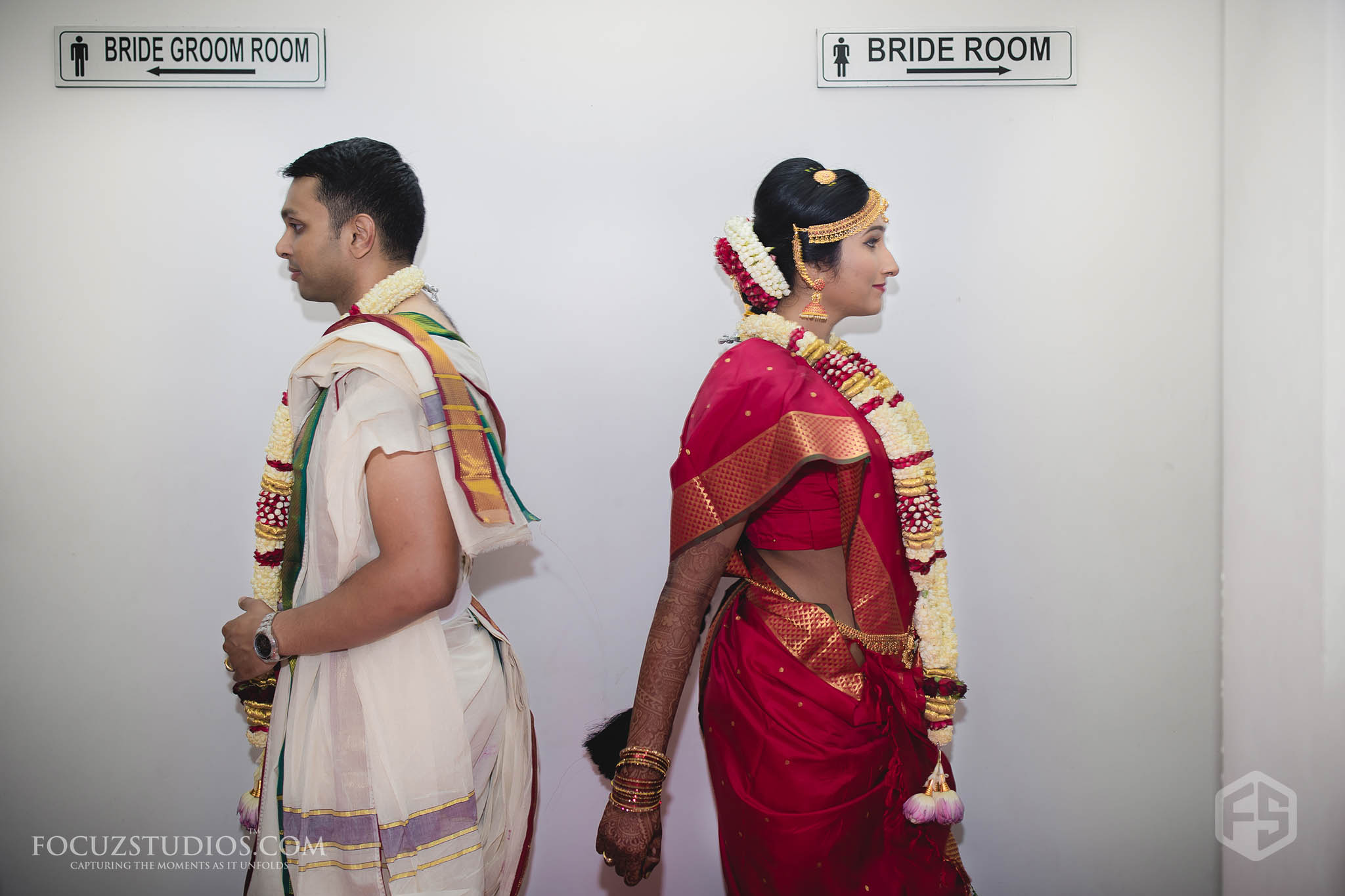 Brahmin-couple-portraits-photography-best-17