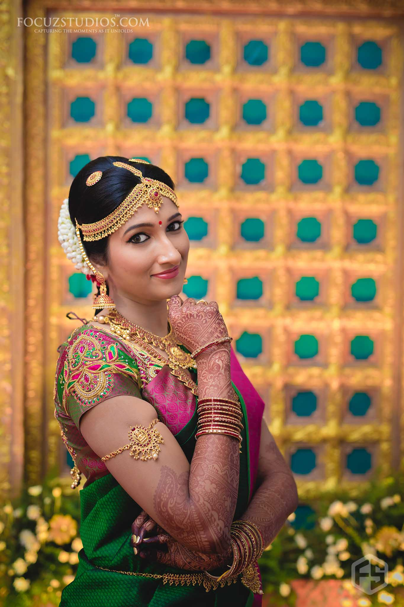 tambrahm wedding photography chennai
