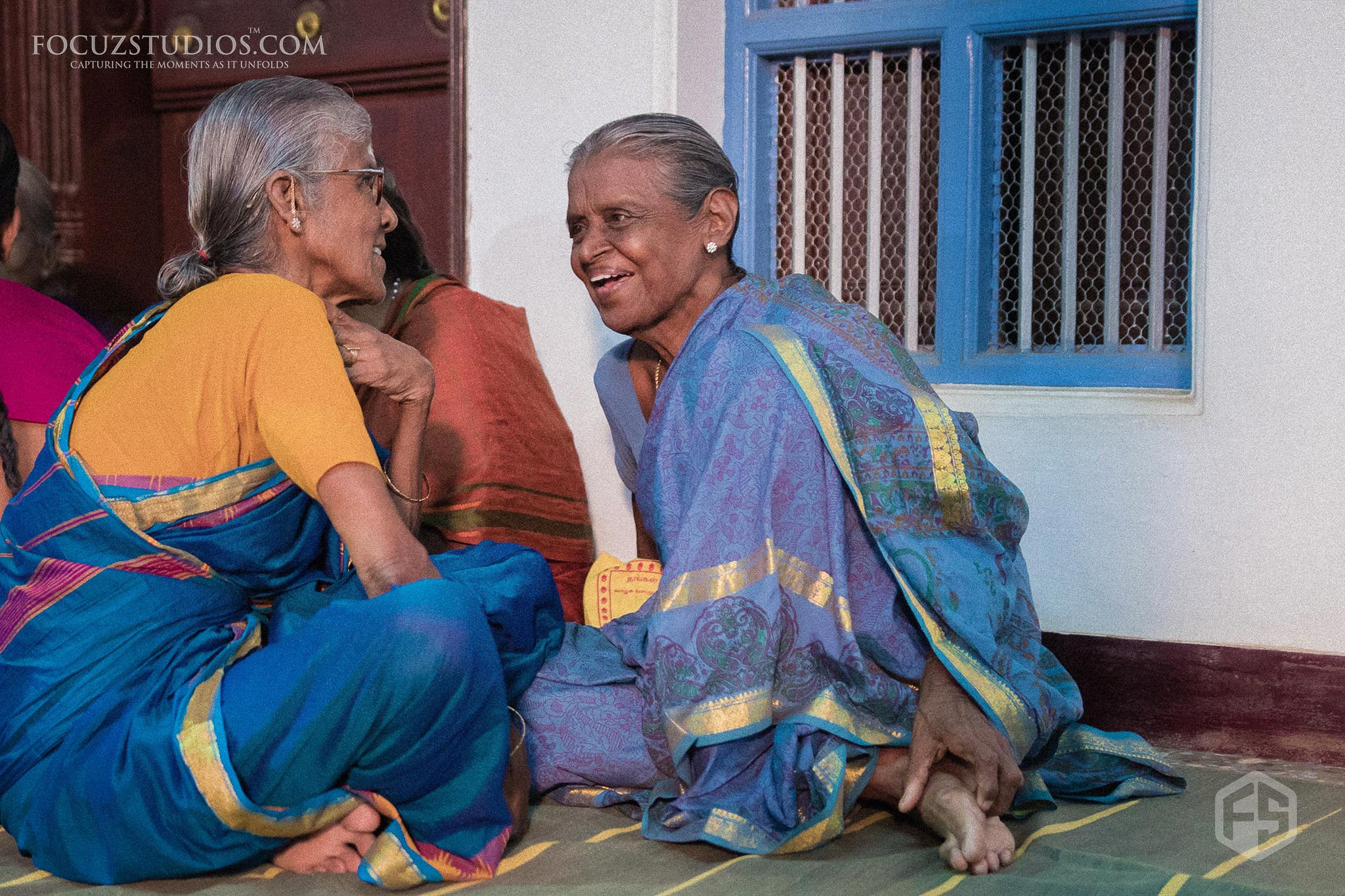 Candid-Chettinad-Wedding-photography-Devakottai-Karaikudi11