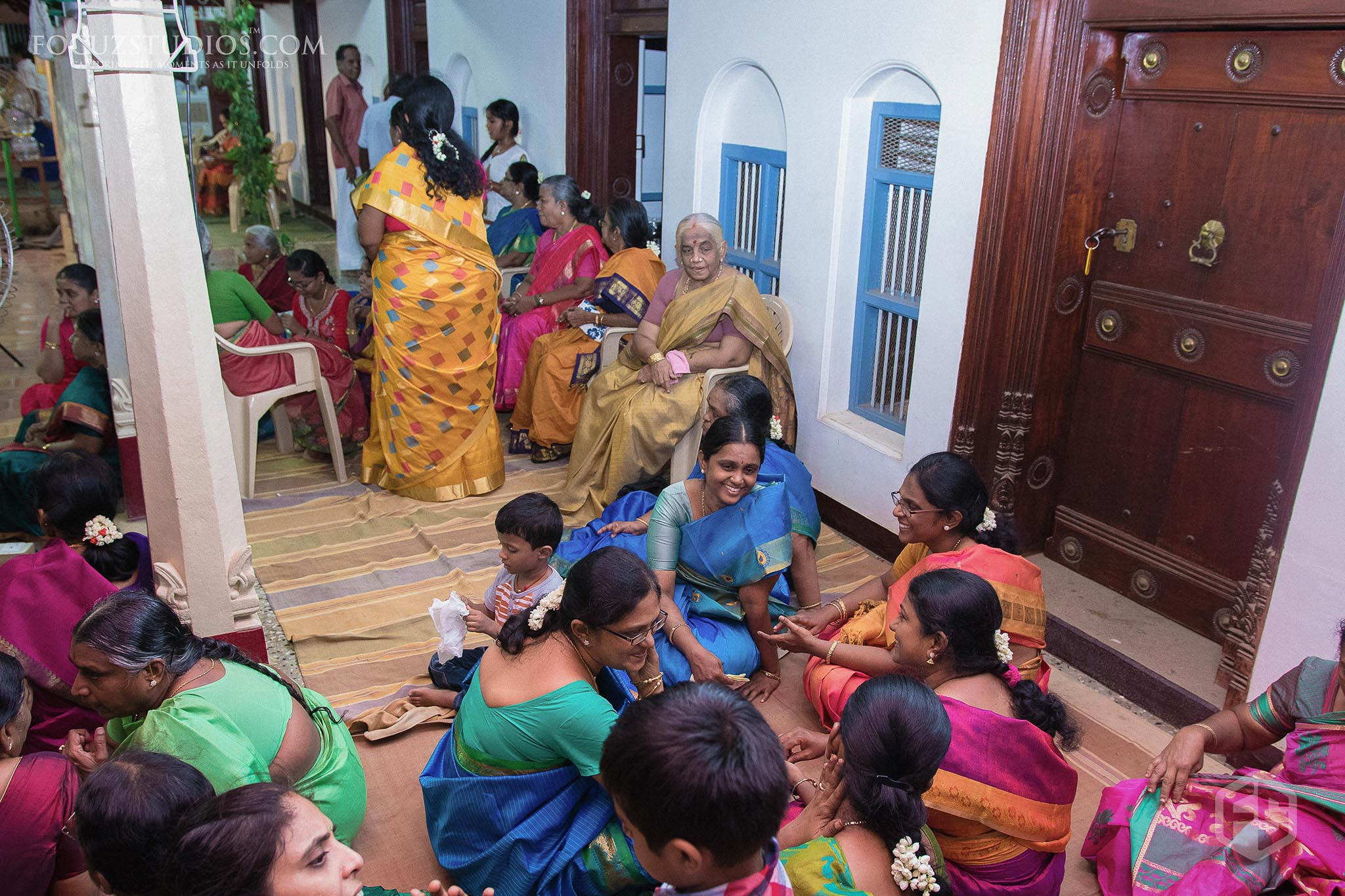 Candid-Chettinad-Wedding-photography-Devakottai-Karaikudi14