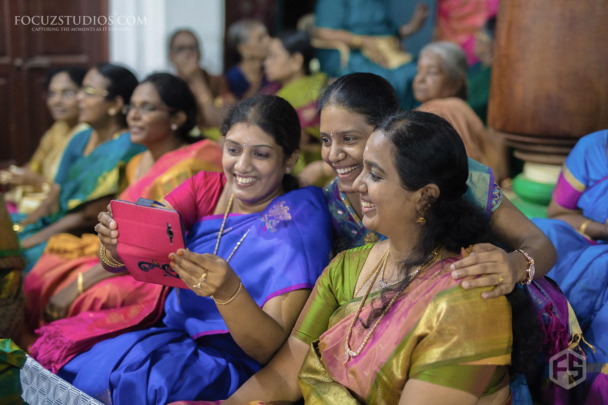Candid-Chettinad-Wedding-photography-Devakottai-Karaikudi16