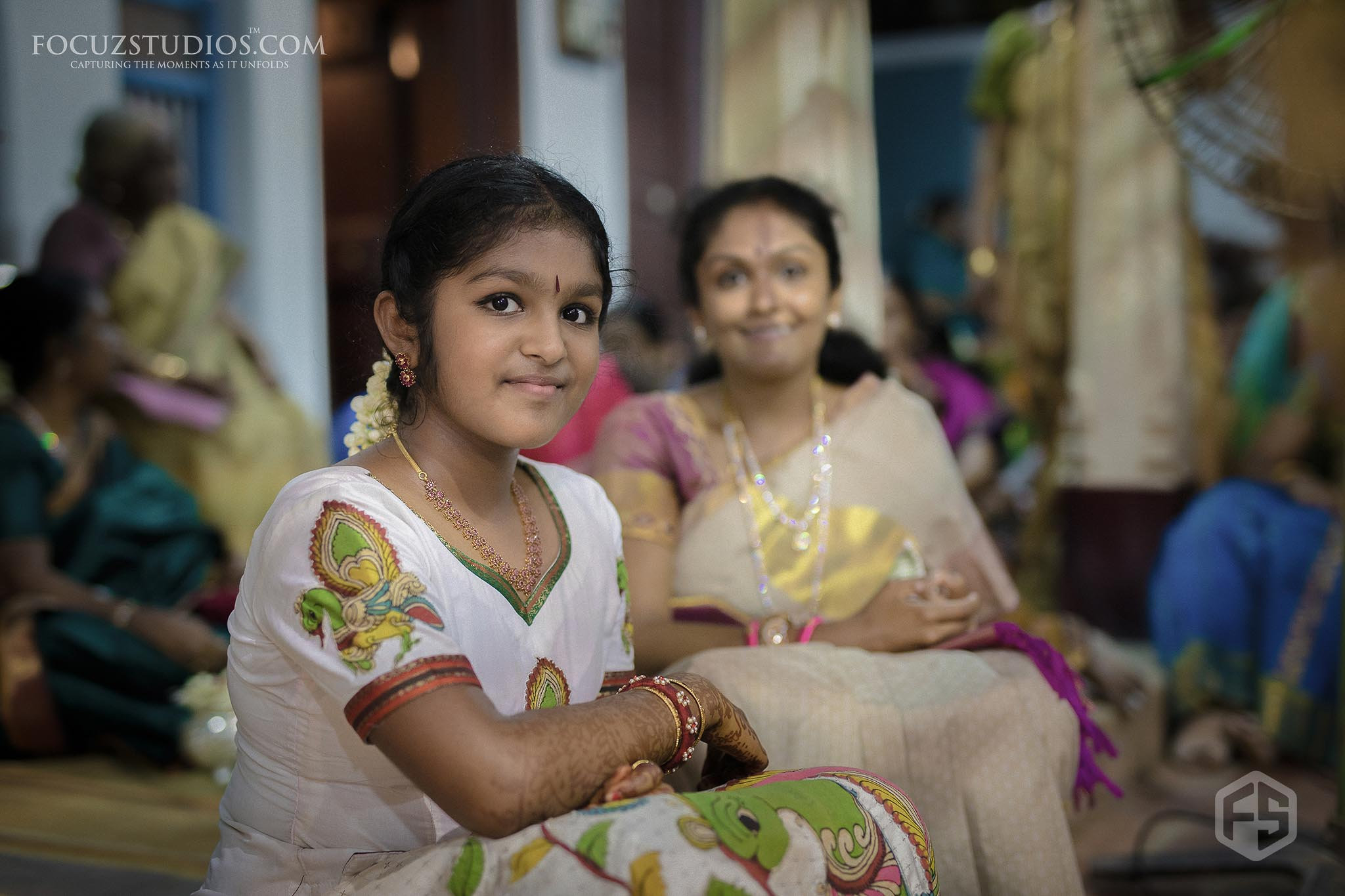 Candid-Chettinad-Wedding-photography-Devakottai-Karaikudi17
